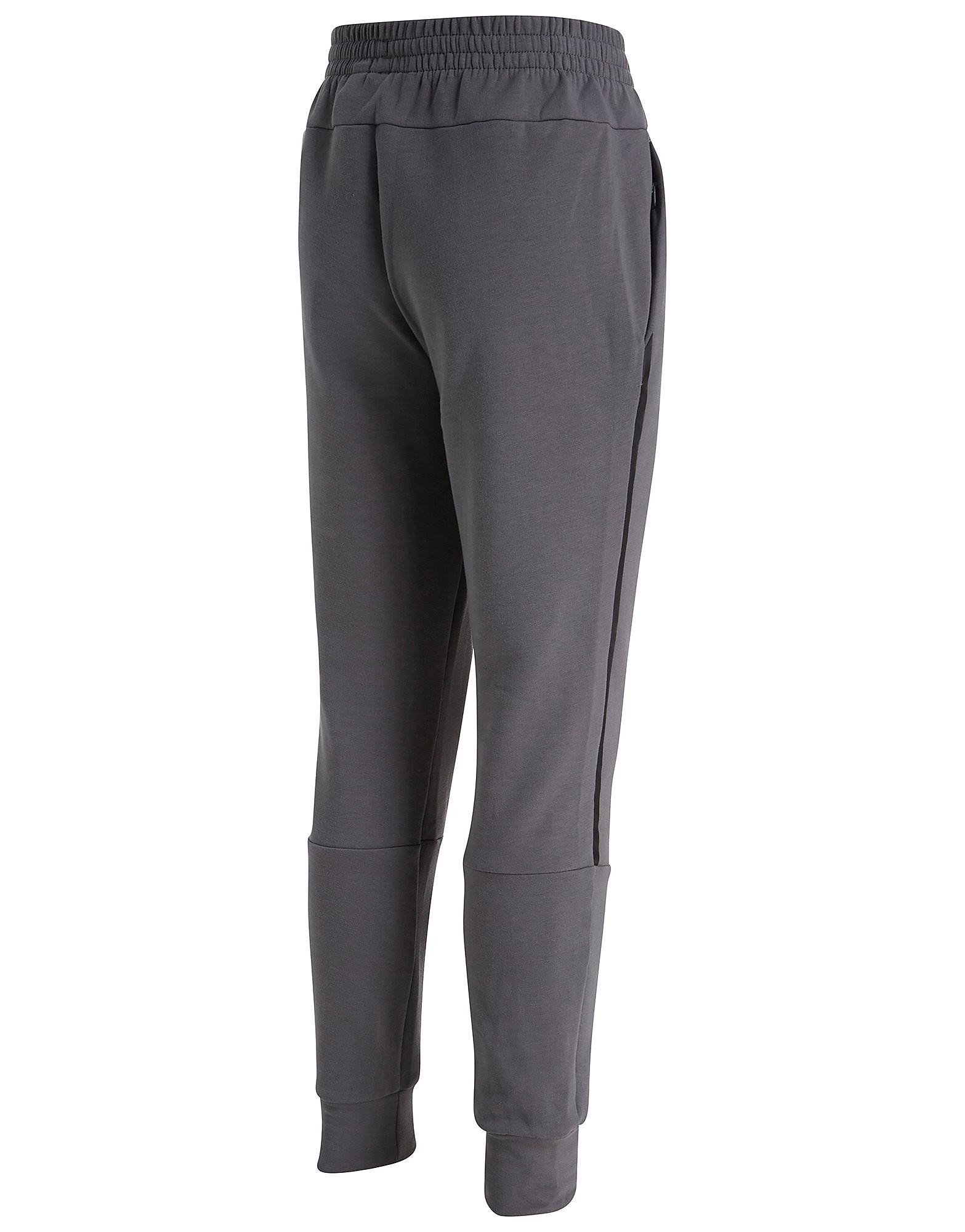 adidas Z.N.E Strike Pants Junior