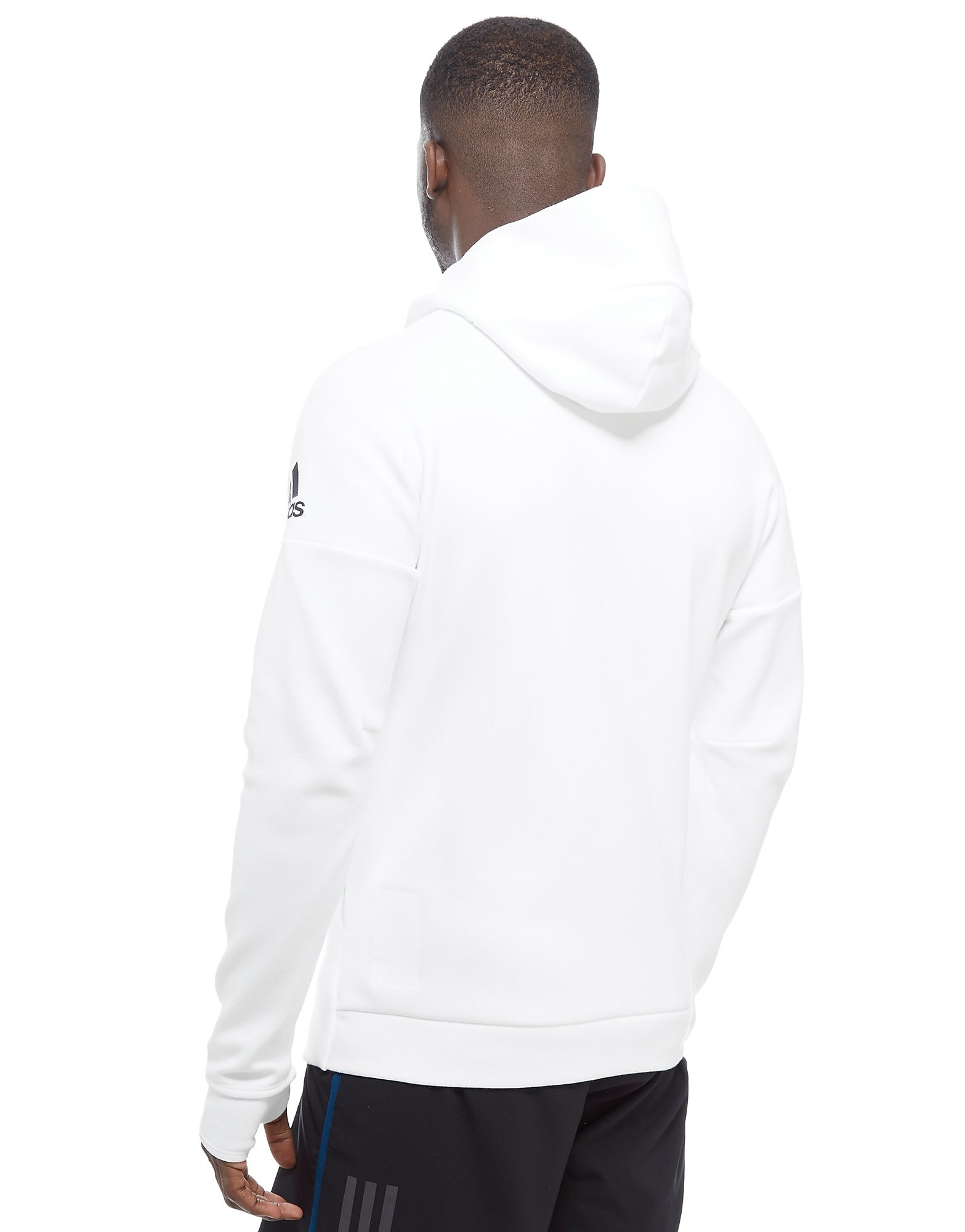 adidas Sweat ZNE 2.0 Homme