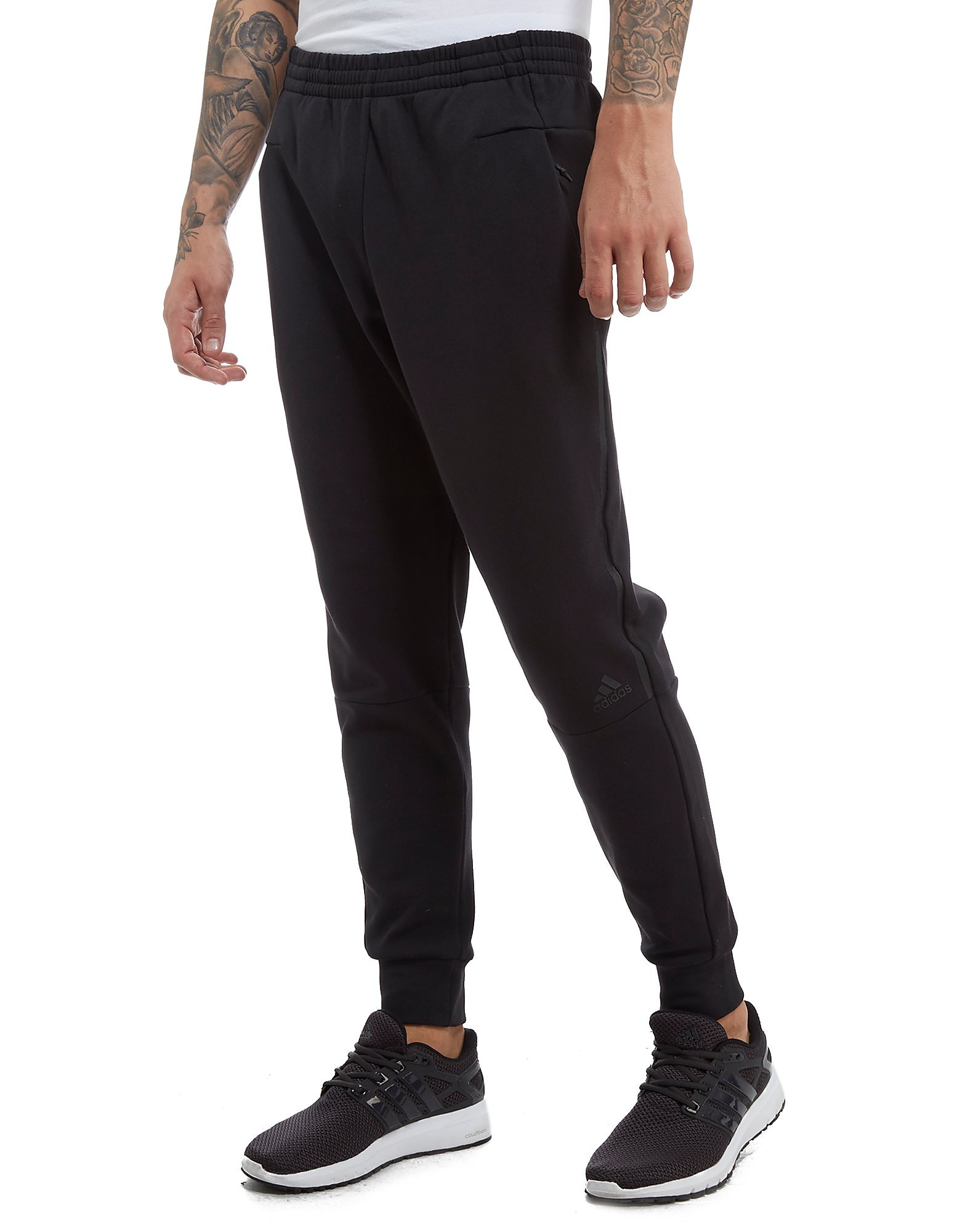 adidas Z.N.E Pantaloni