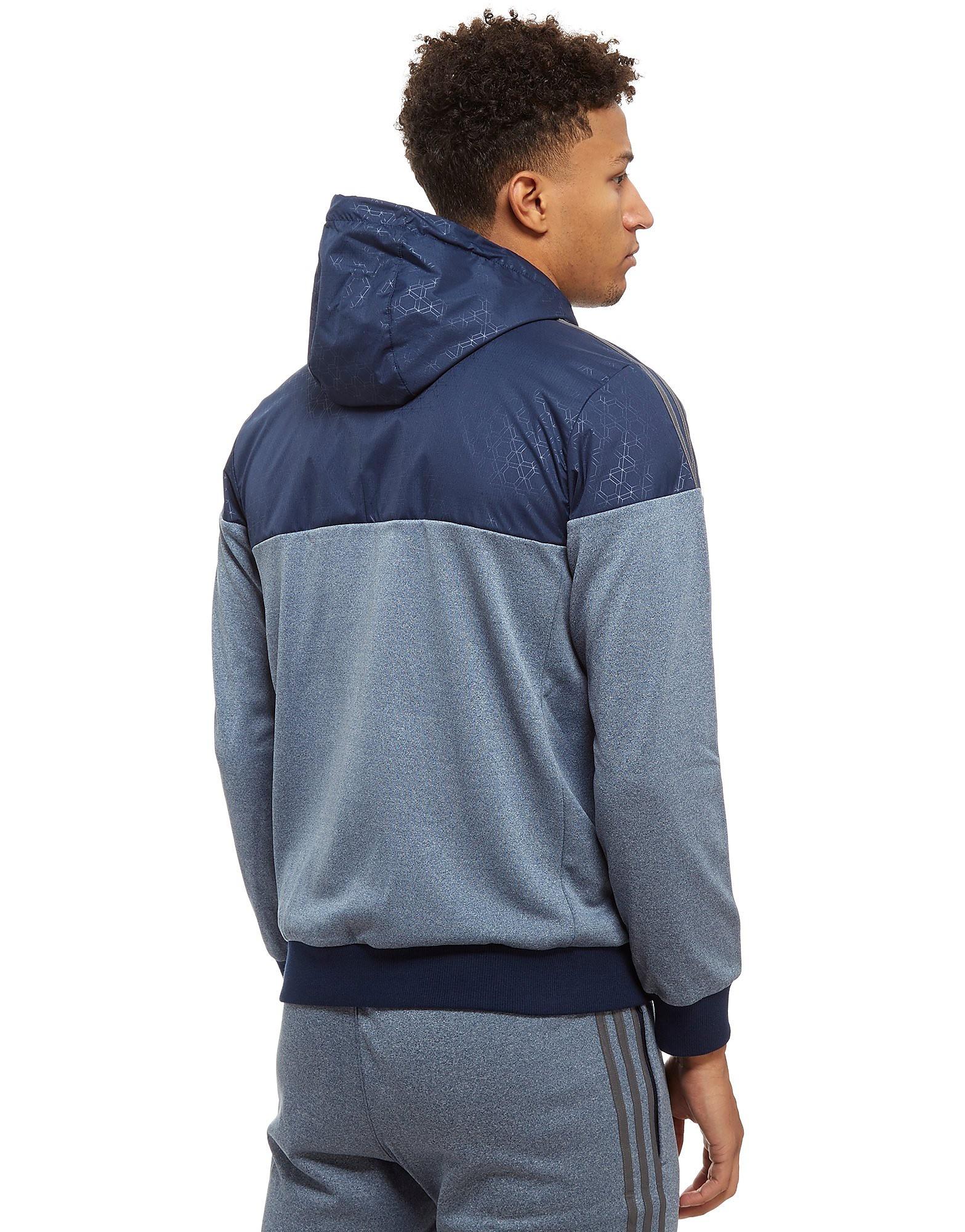 adidas Originals NMD Full Zip Hoodie