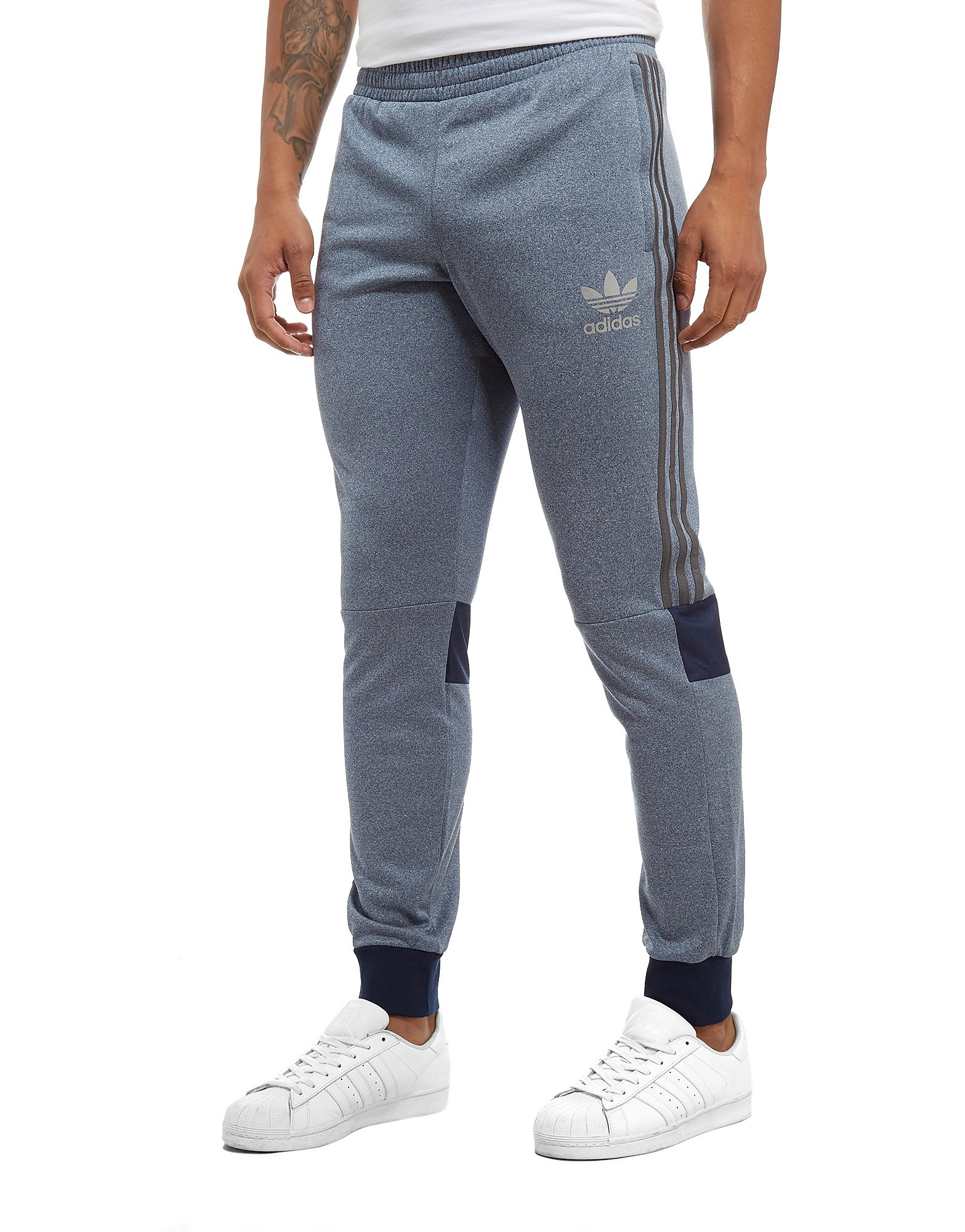 adidas Originals NMD Pants