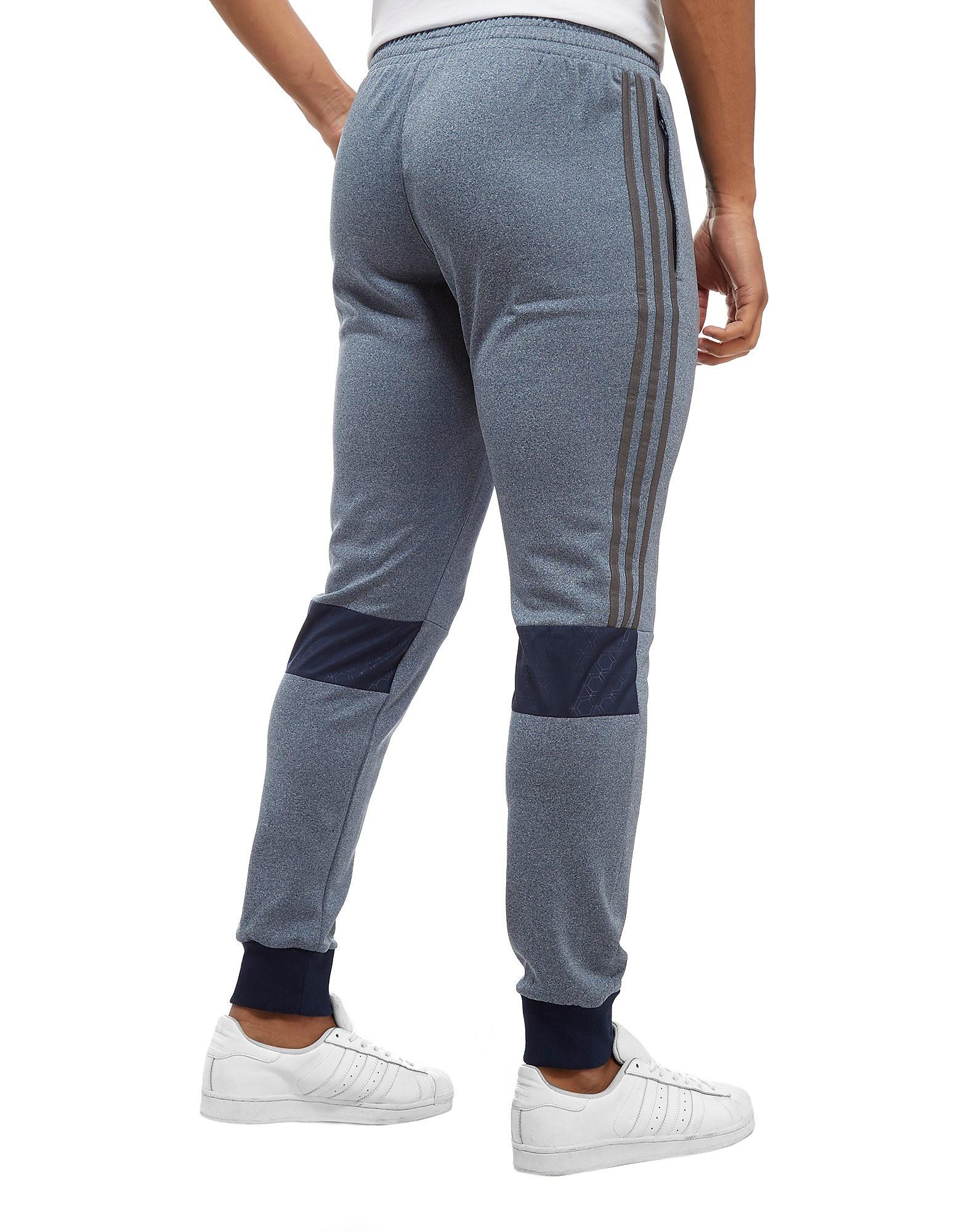 adidas Originals NMD Pants