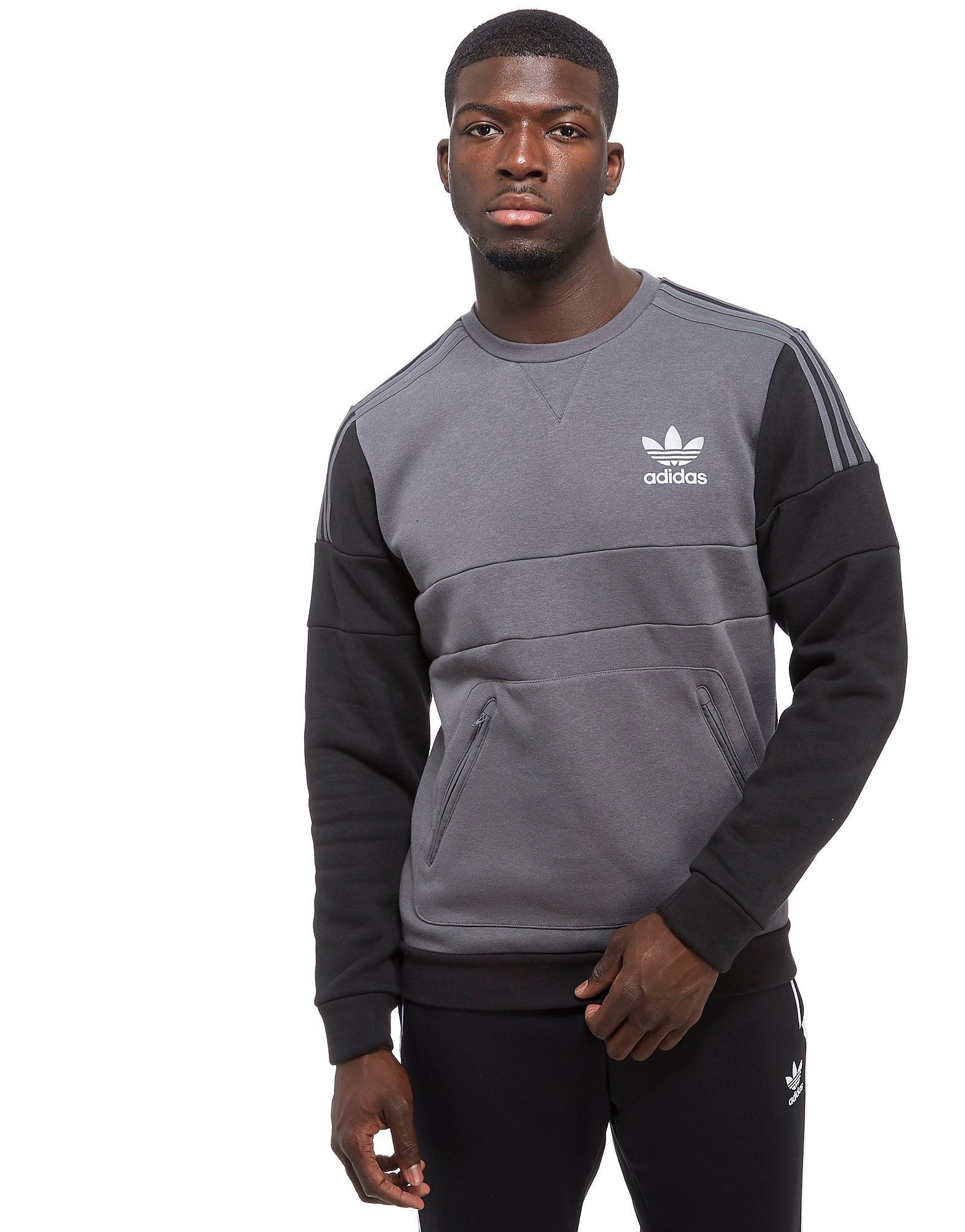 adidas Originals NMD Sweatshirt