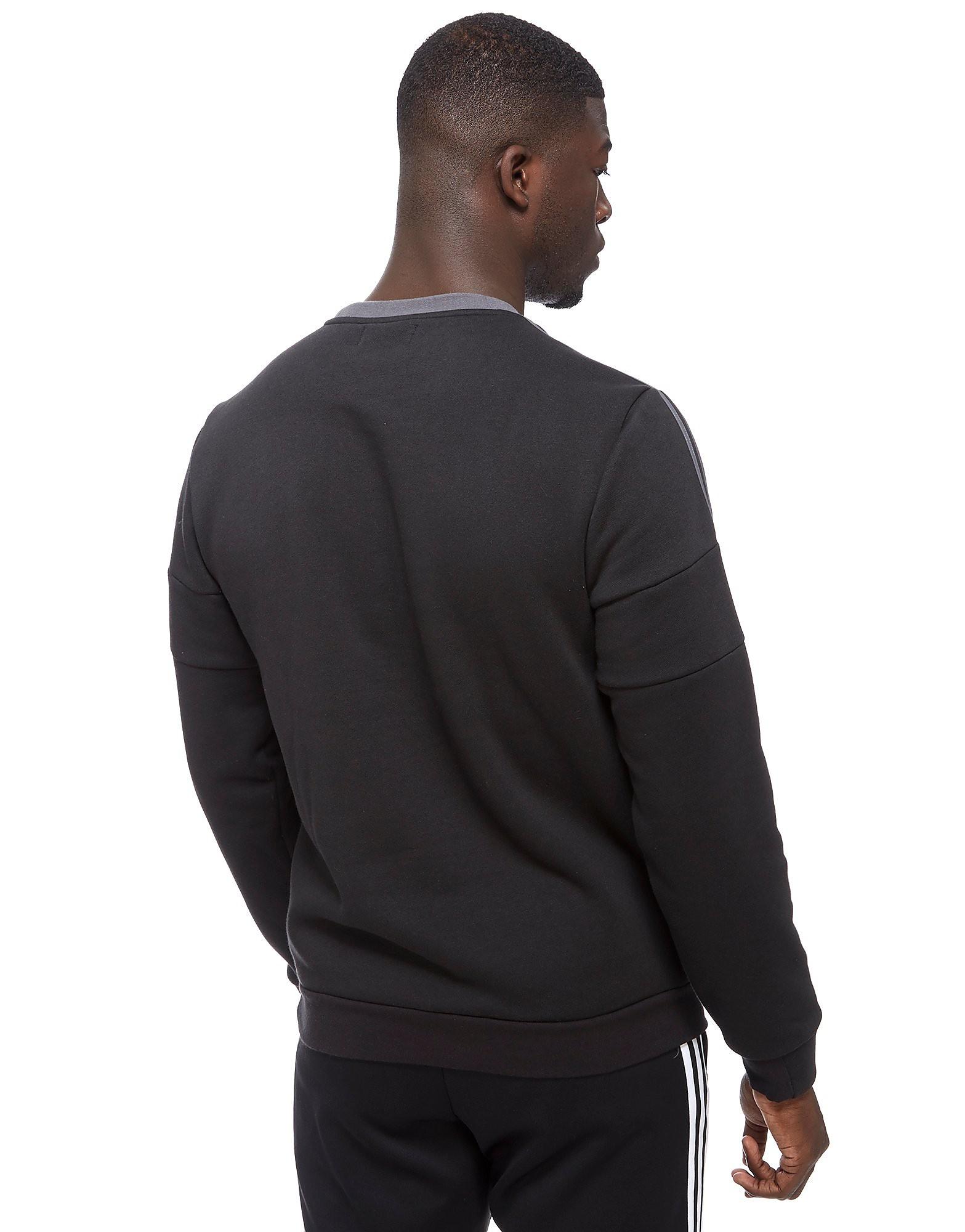 adidas Originals Nomad Sweatshirt