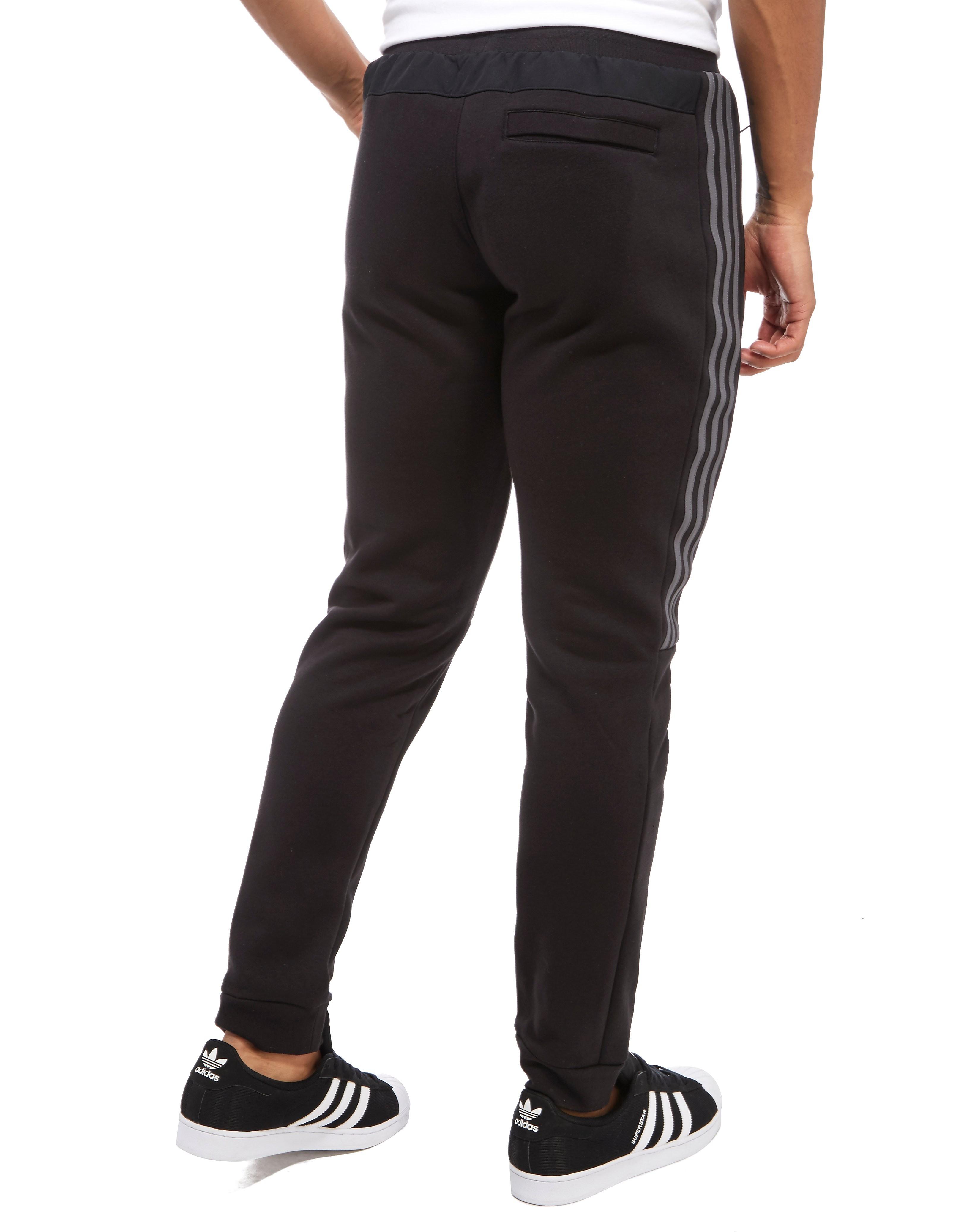 adidas Originals NMD Pantaloni