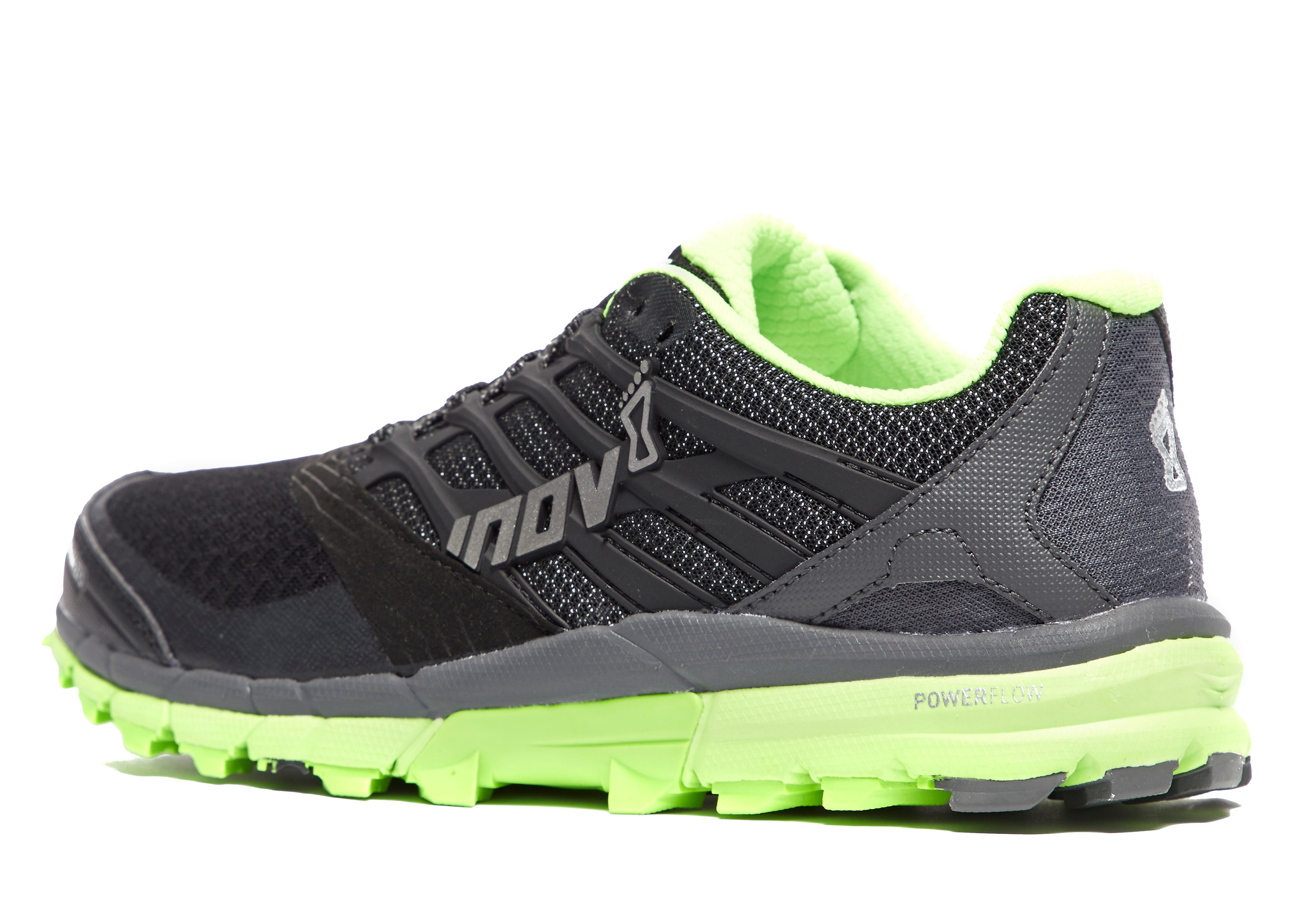Inov-8 TrailTalon 275 Trail Running Shoes