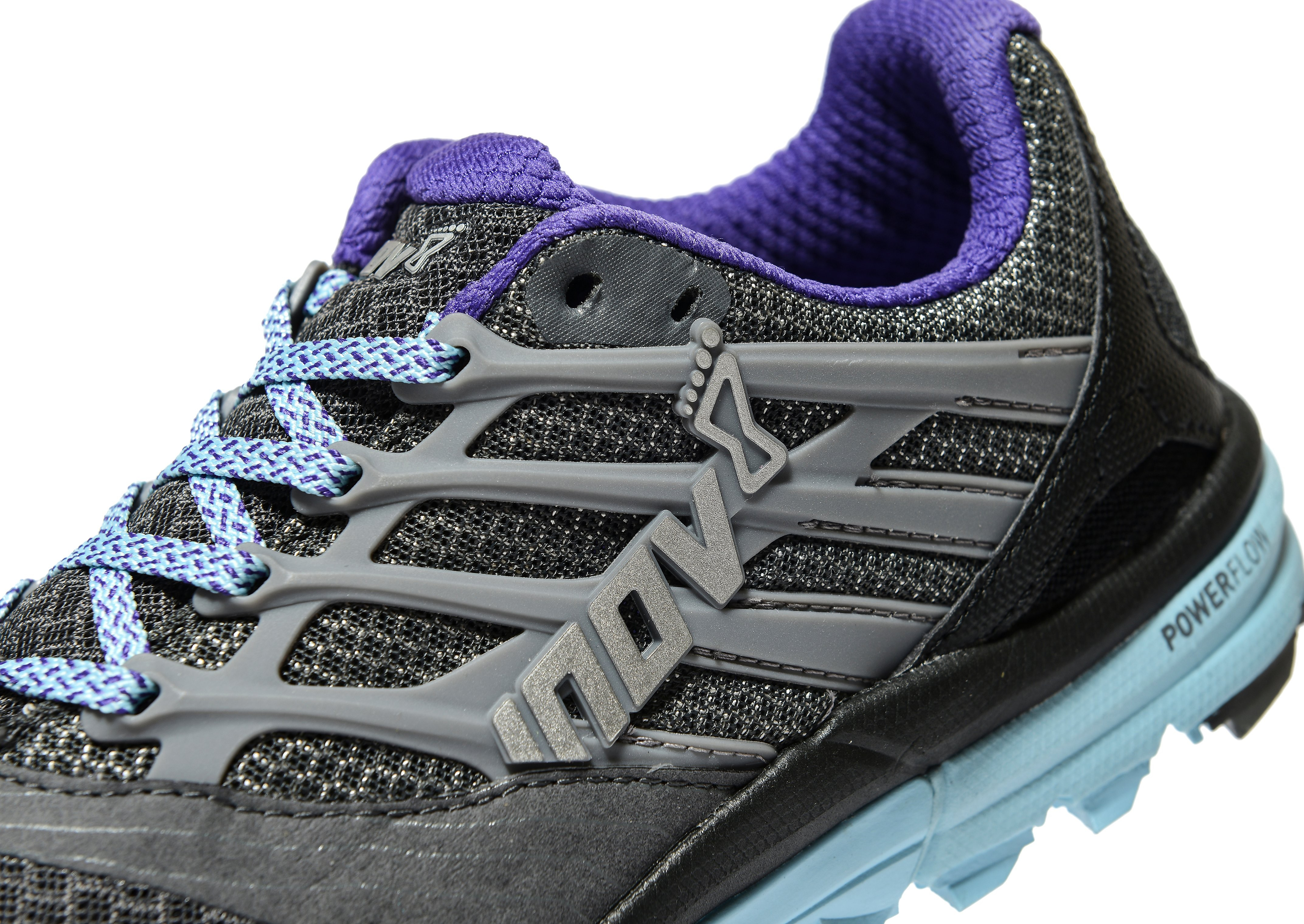 Inov-8 TrialTalon 275 Running Shoes Women's