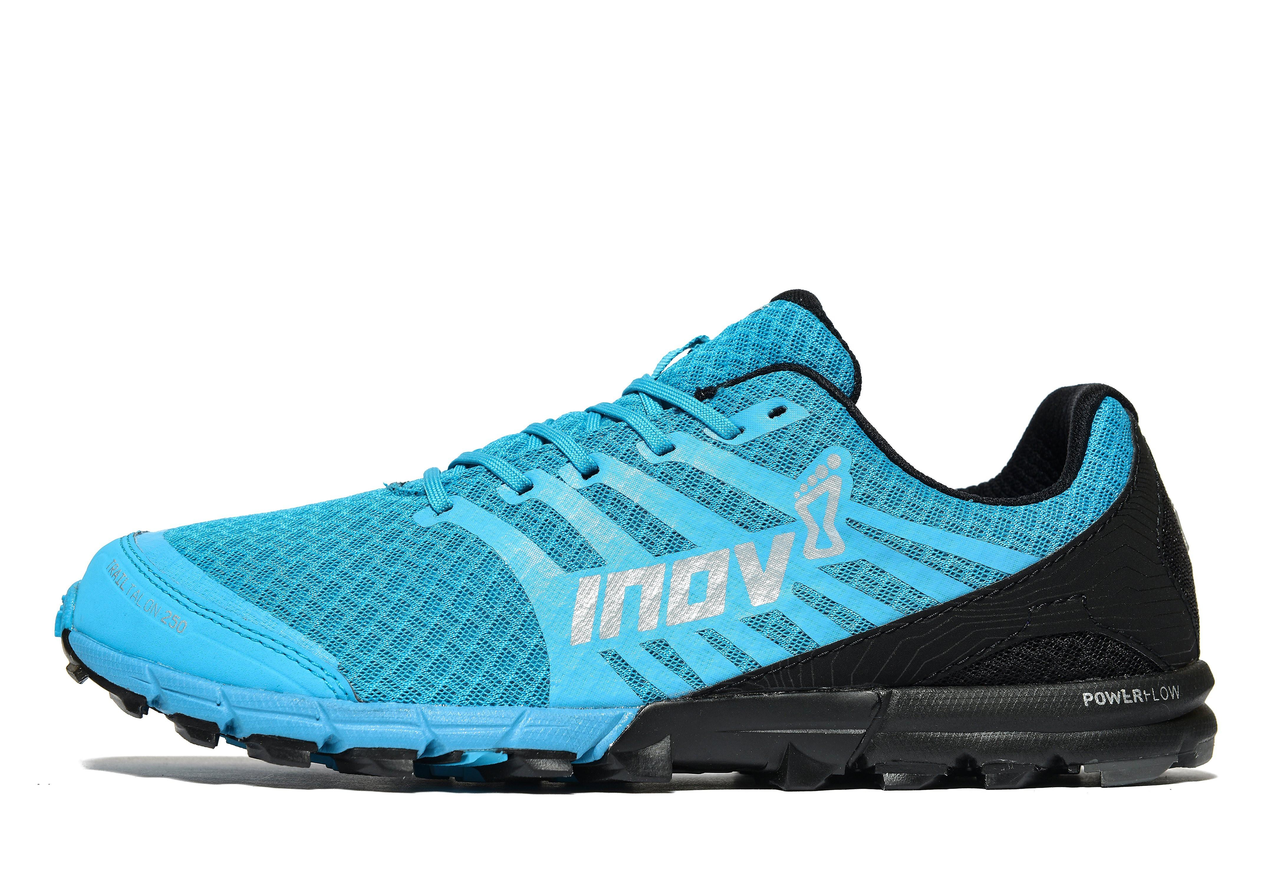 Inov-8 Trail Talon 250 Trail Running Shoes