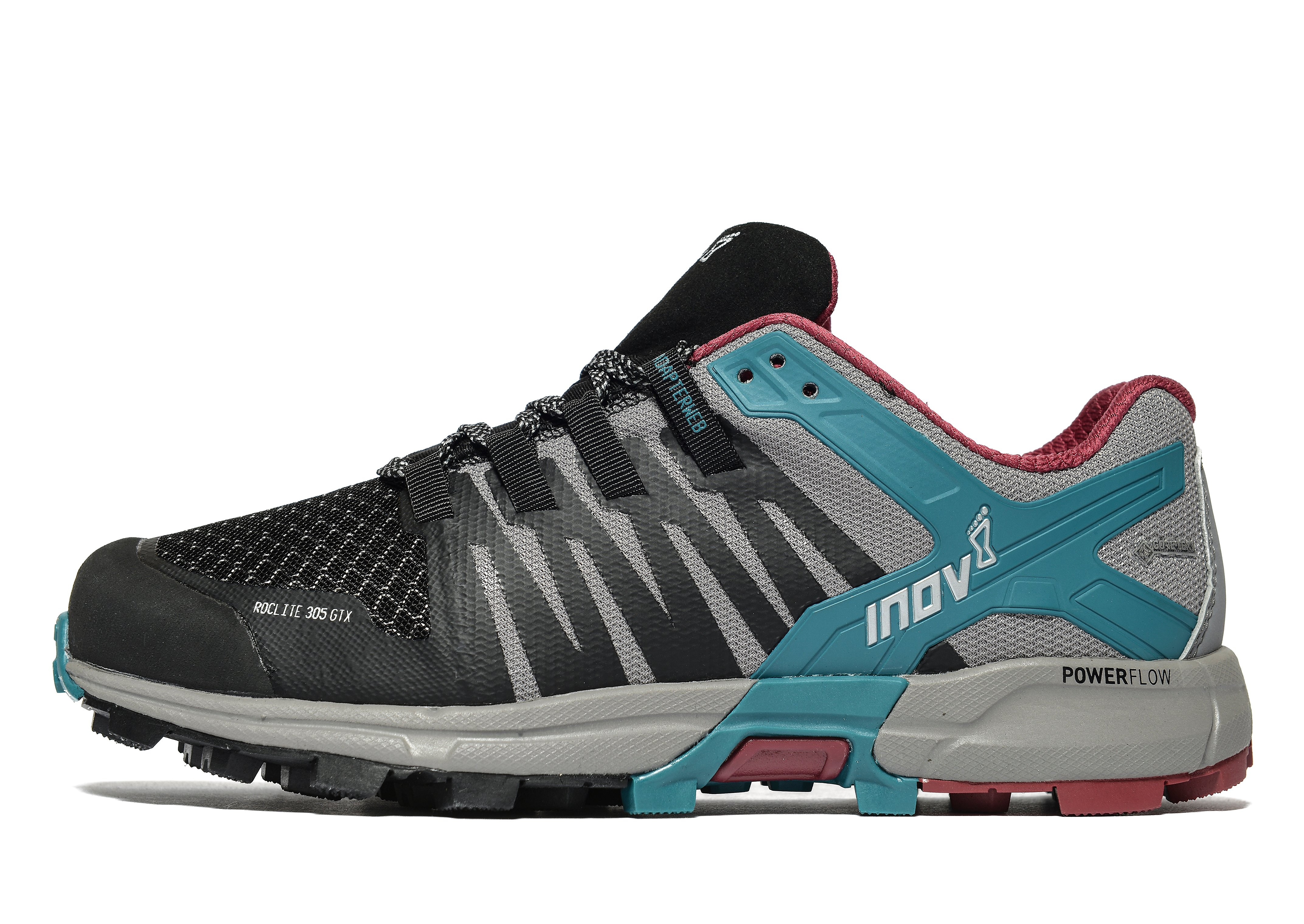 Inov-8 Roclite 305 GTX Trail Running Shoes Women's