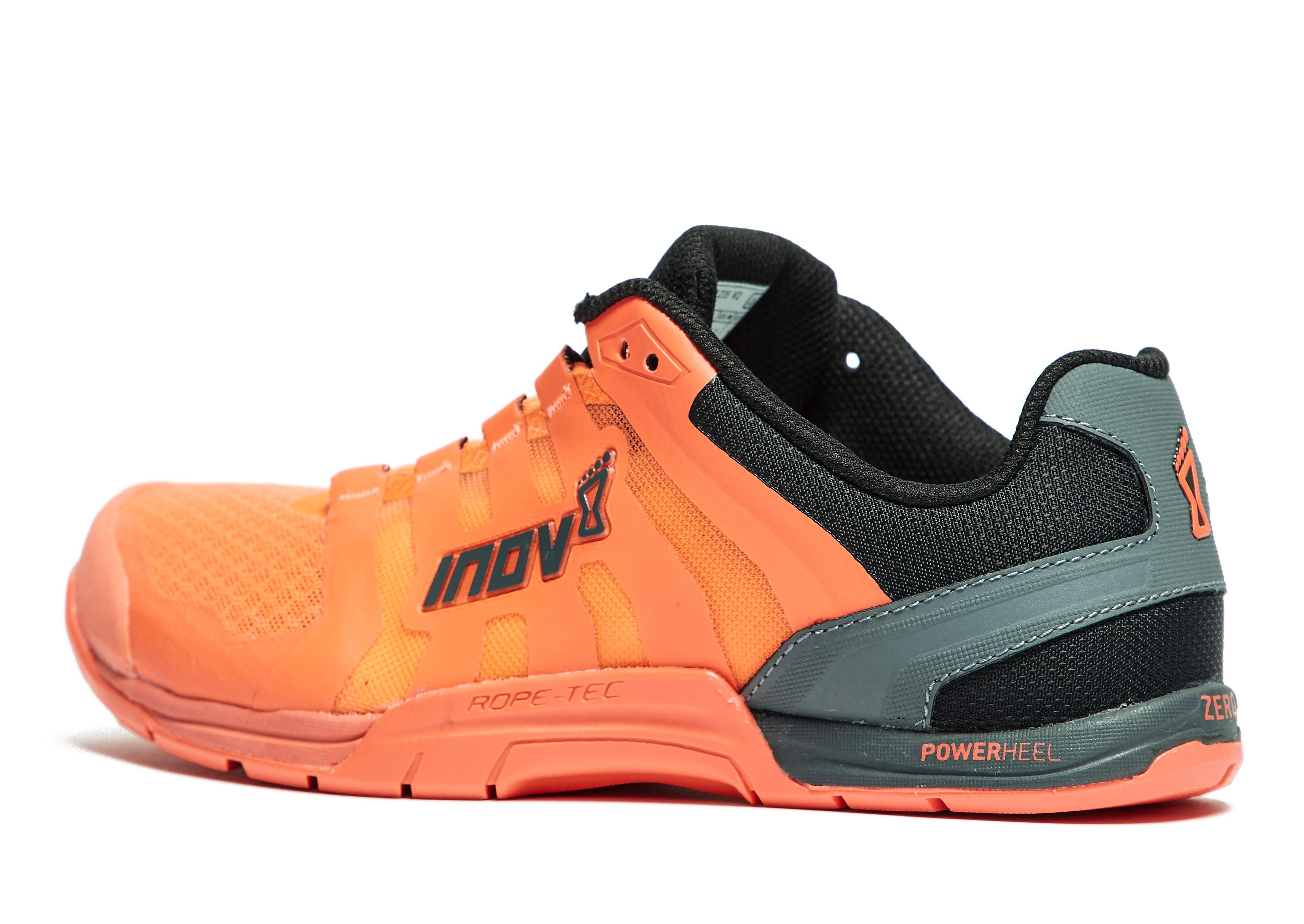 Inov-8 F-Lite 235 V2 Training Shoes Women's