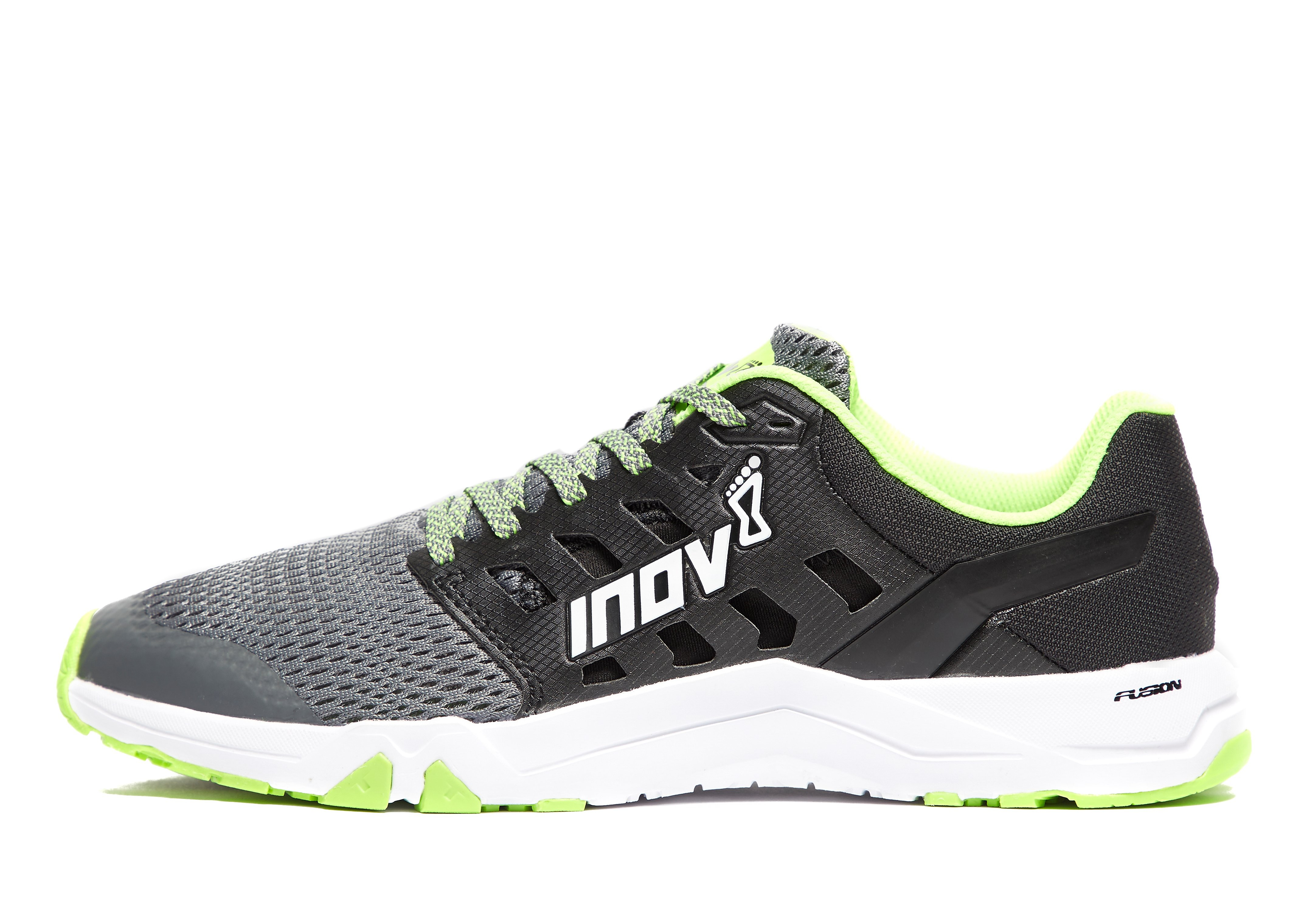 Inov-8 All Train 215 Training Shoes