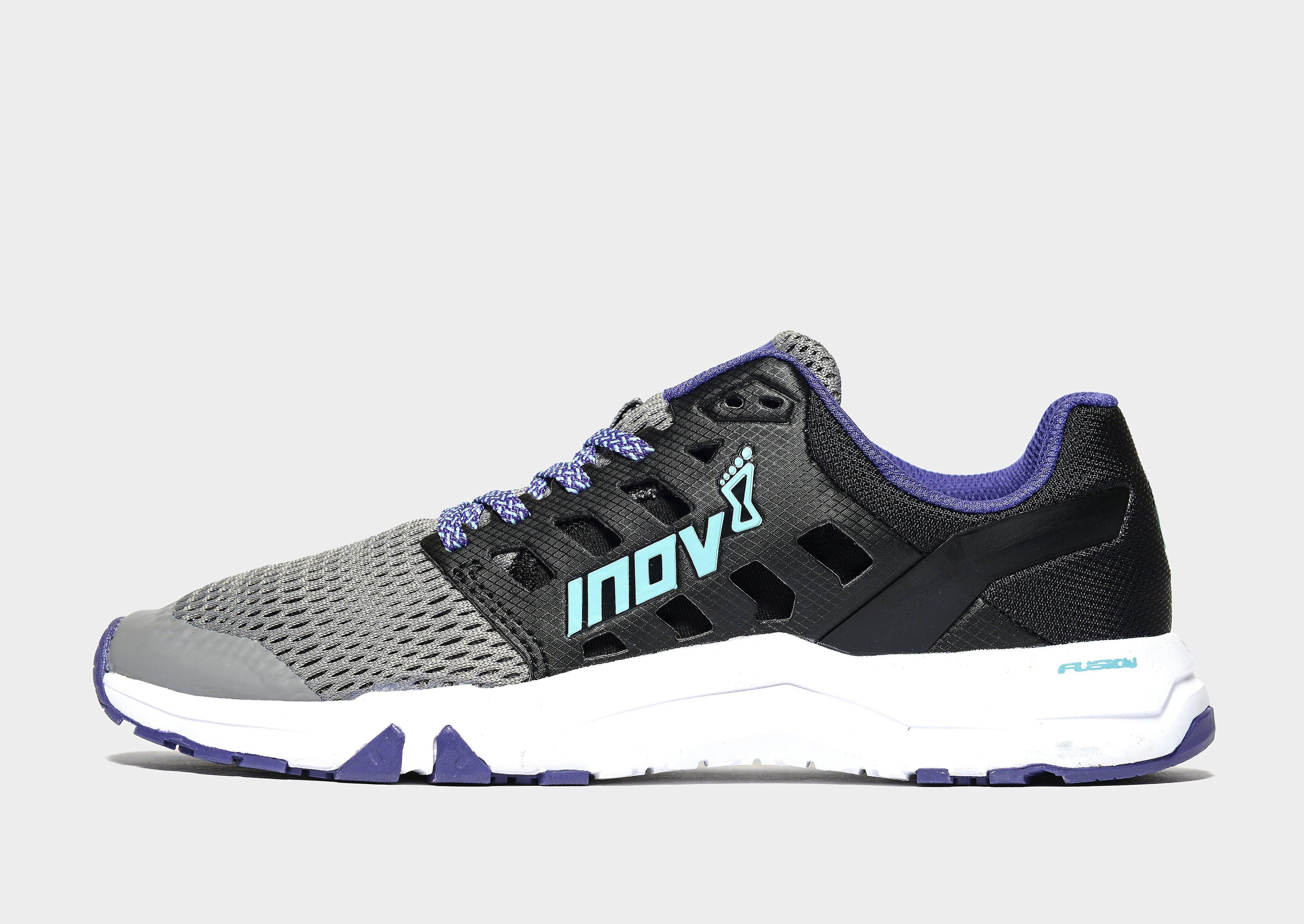 Inov-8 All-Train 215 Training Shoes Women's
