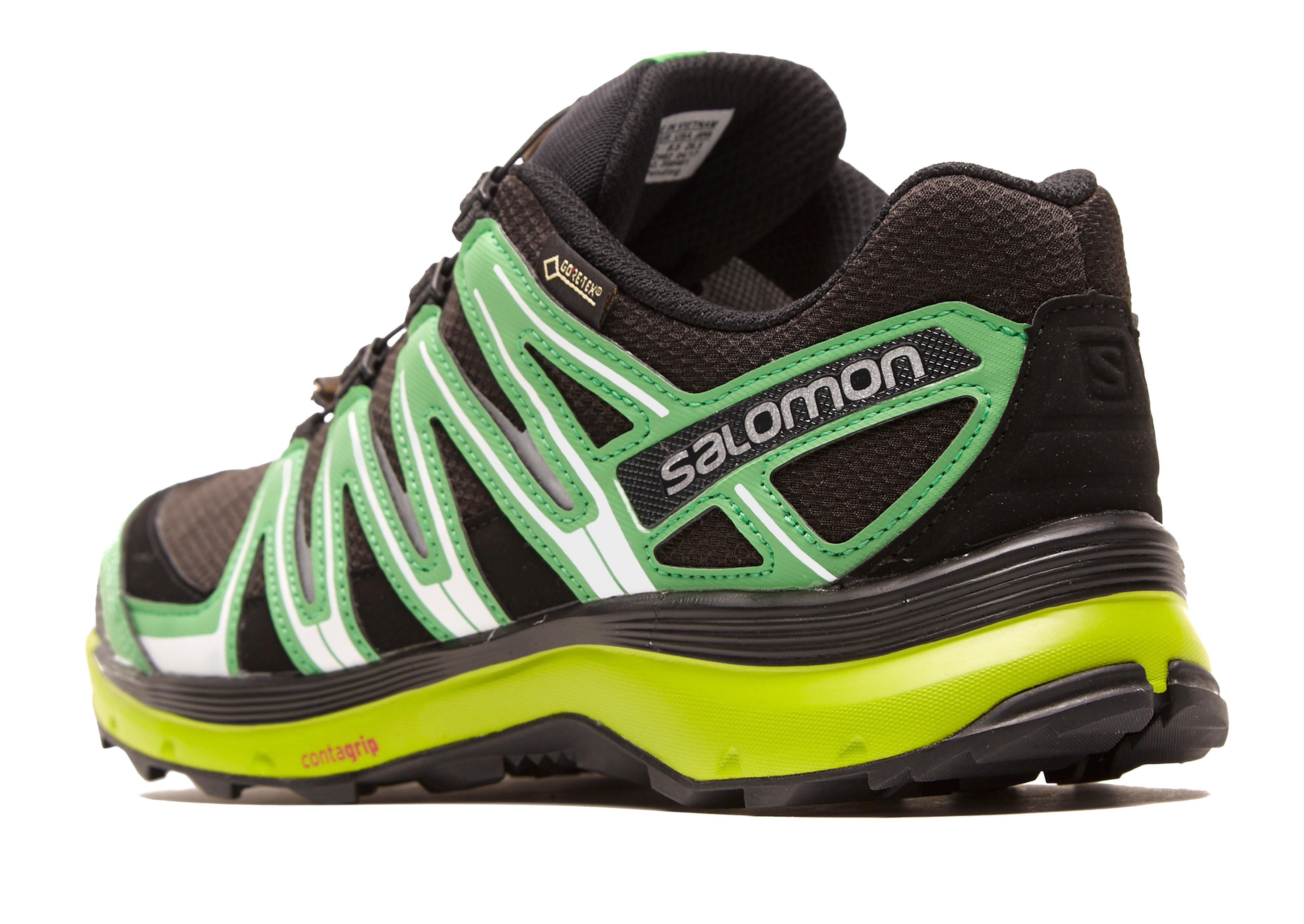 Salomon Salomon XA Lite GTX Trail Running Shoes