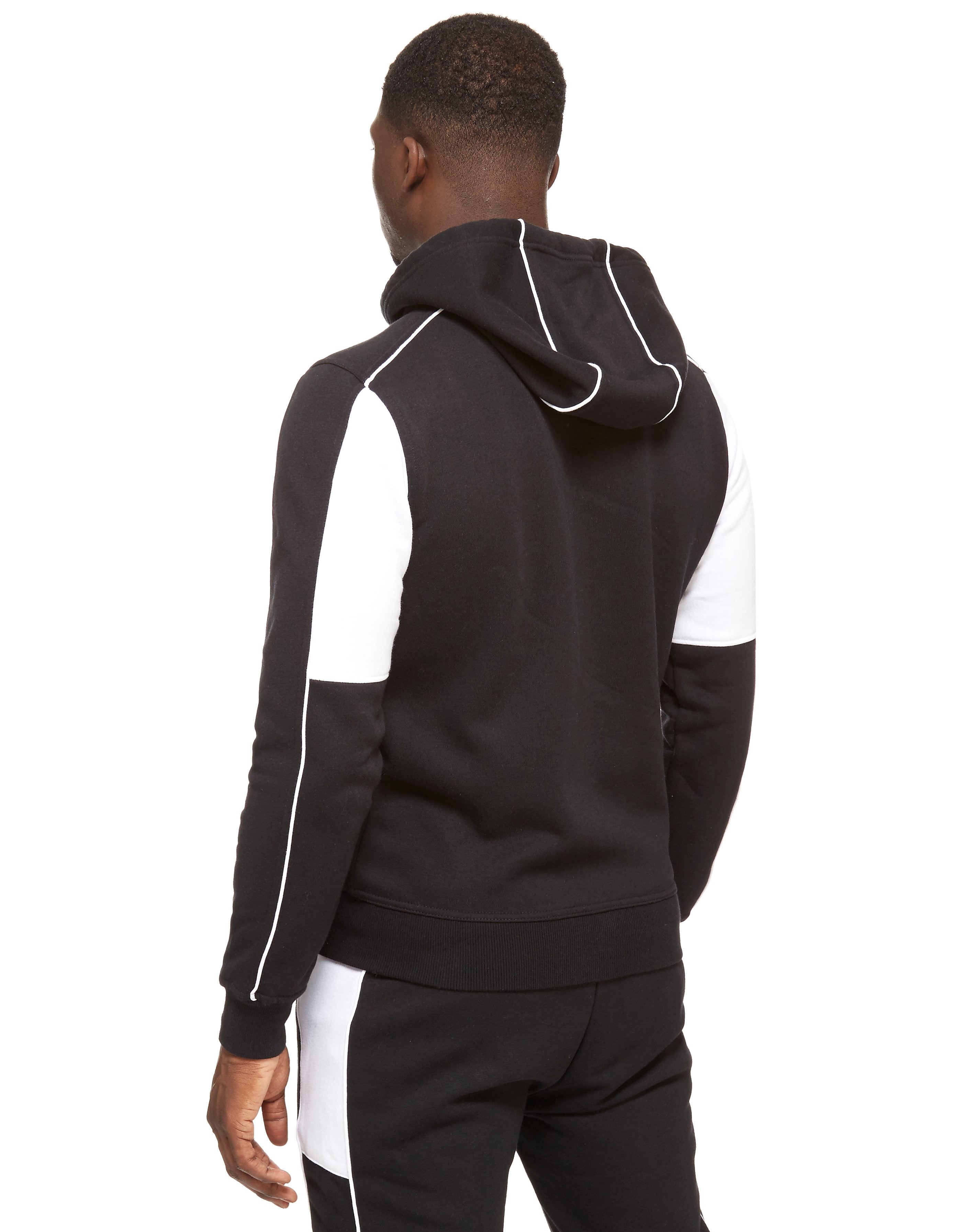McKenzie Triton Zip Through Hoody