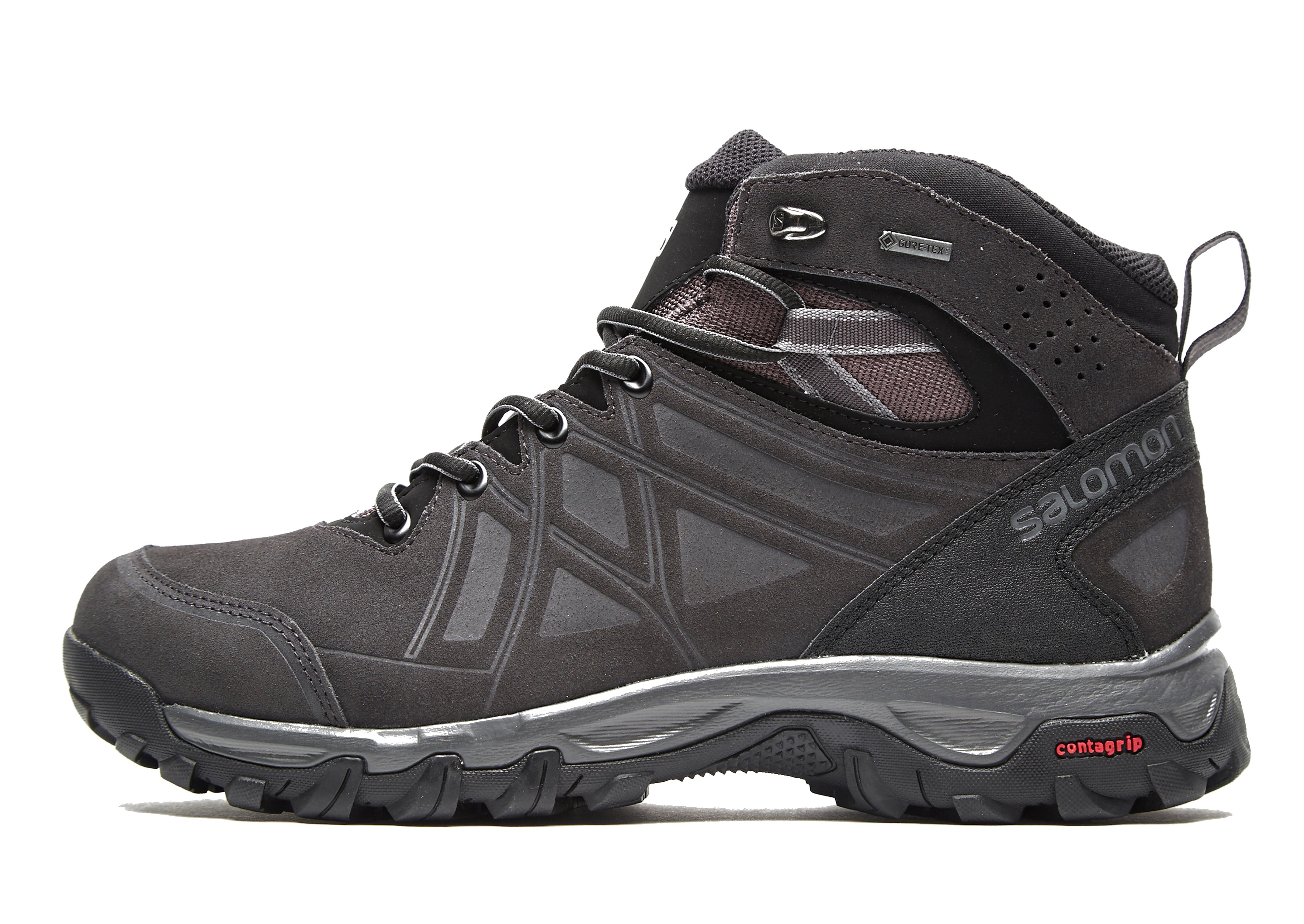 Salomon Evasion 2 Mid GTX Hiking Boots
