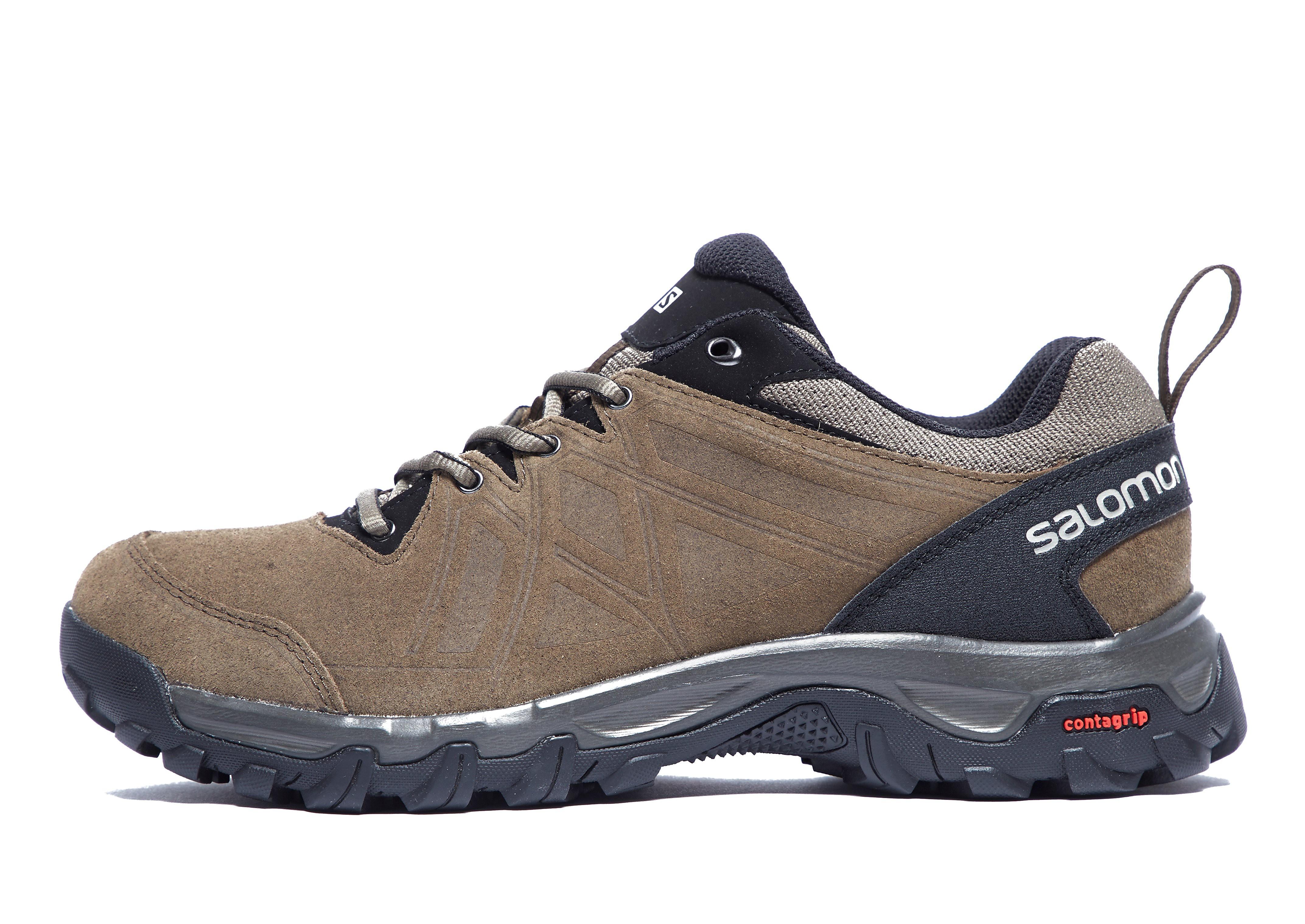 Salomon Evastion 2 Hiking Shoes