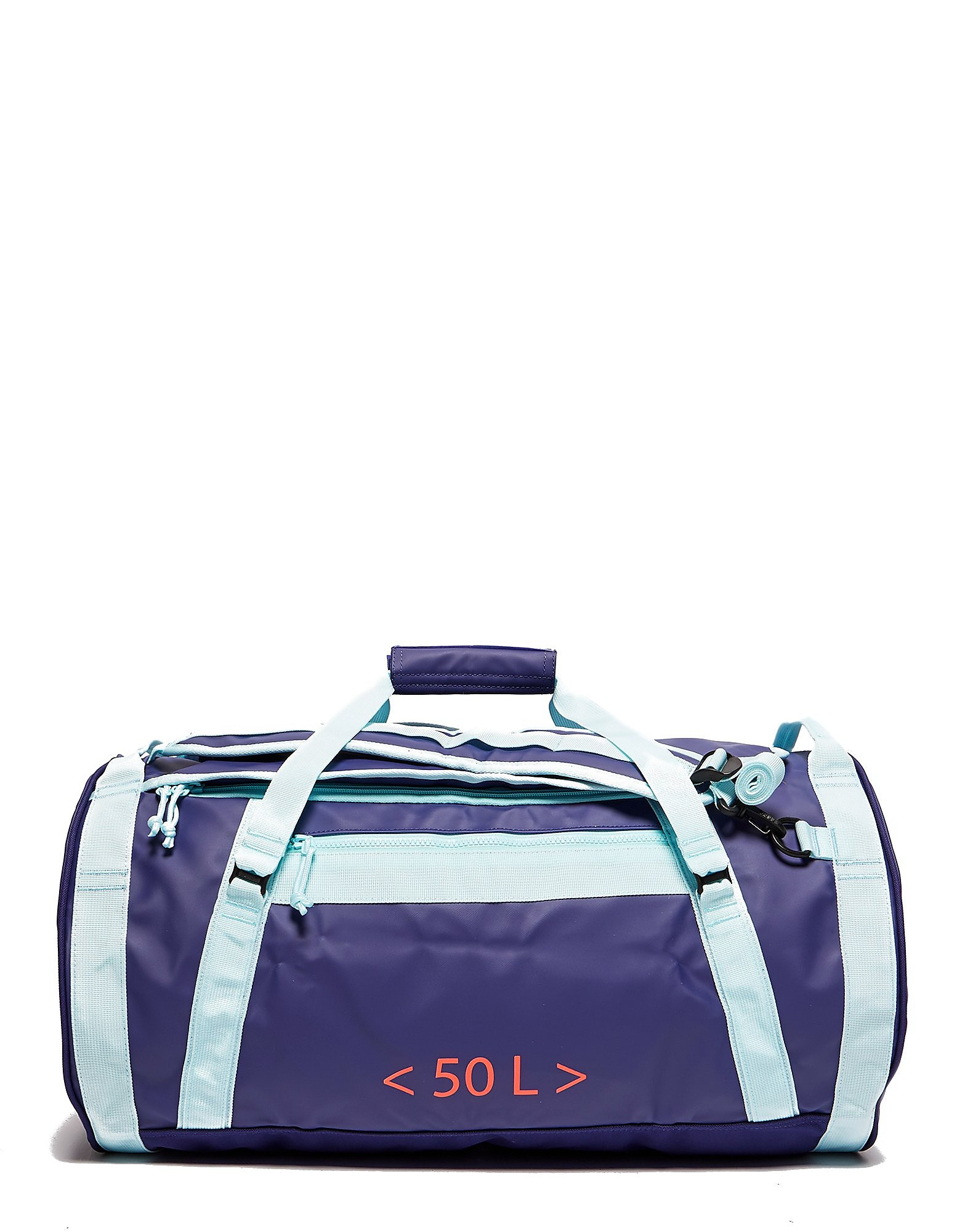 Helly Hansen 50L Duffel Bag 2