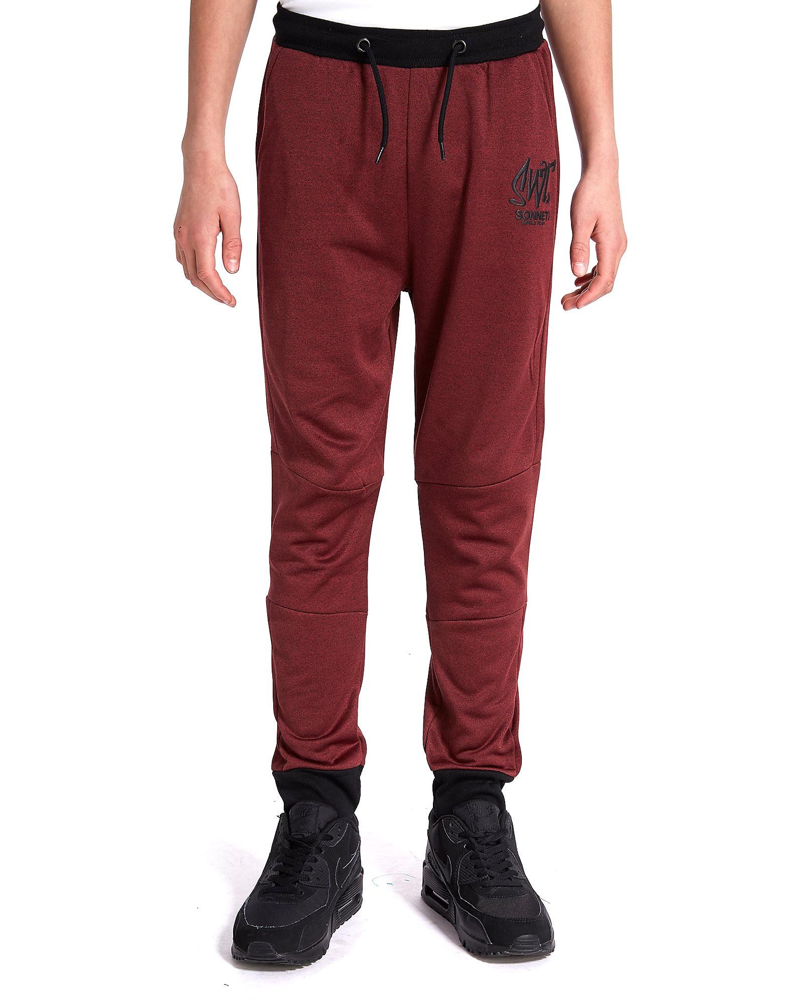 Sonneti Compounder Pants Junior
