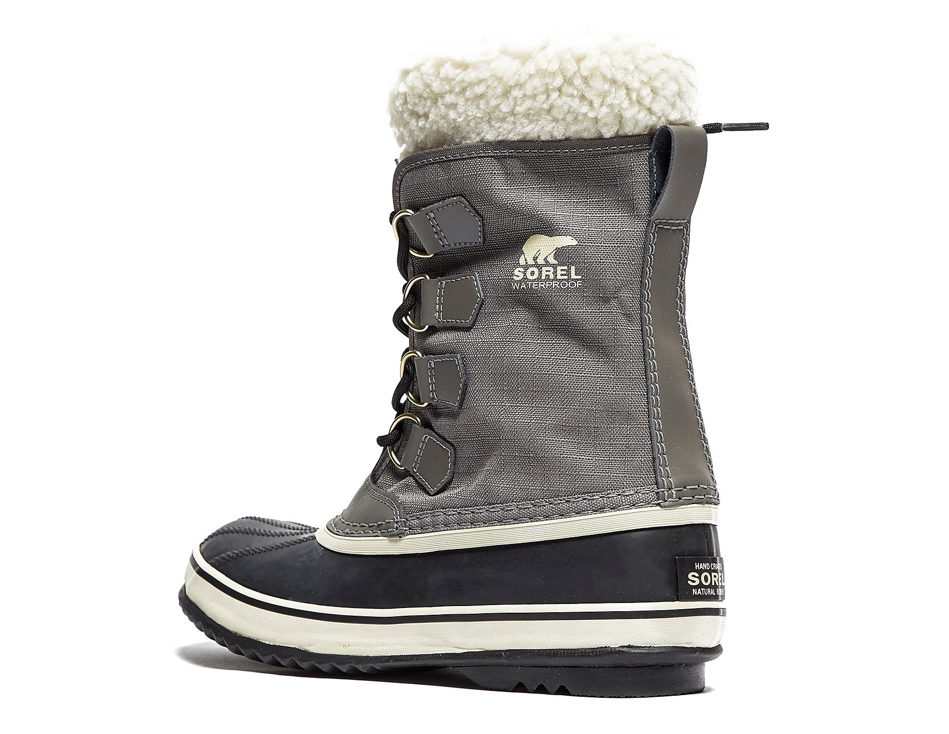 Sorel Winter Carnival Boot Women's