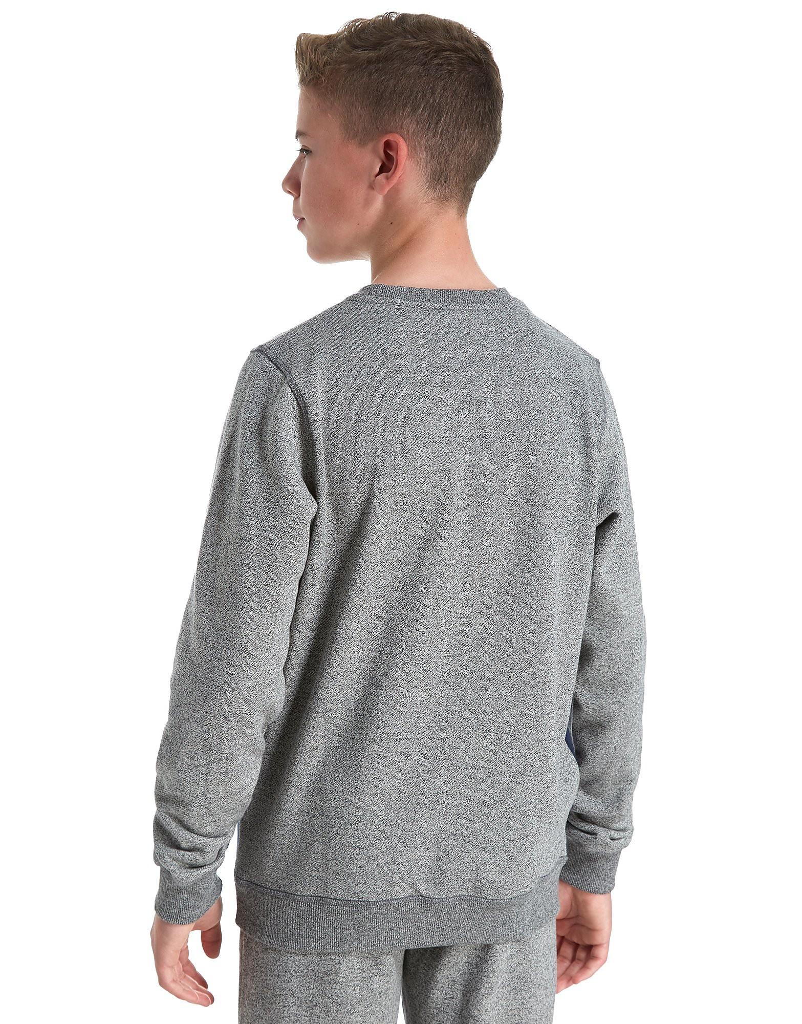 Ellesse Tortini Sweat-shirt Junior