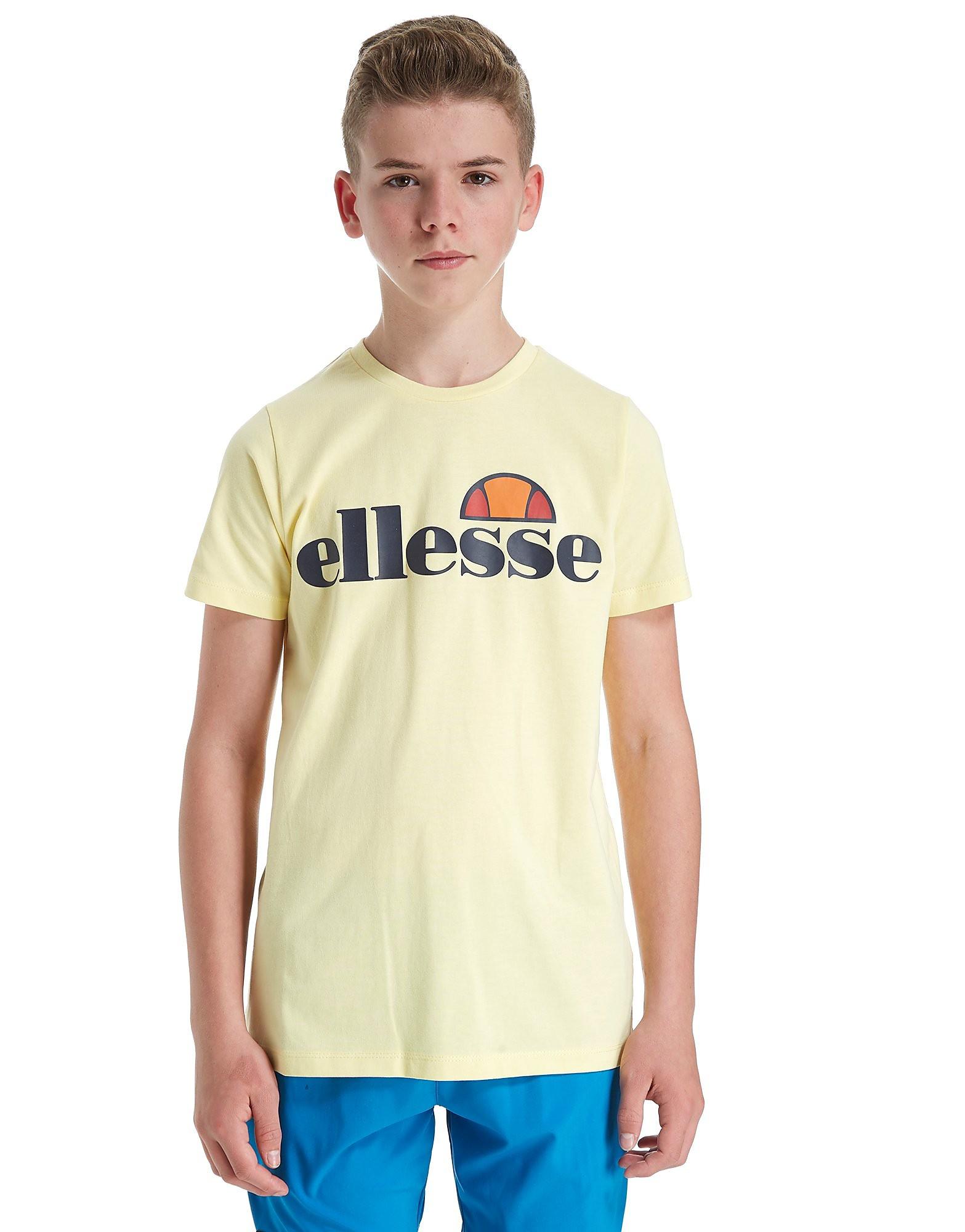 Ellesse Fazzio T-Shirt Junior