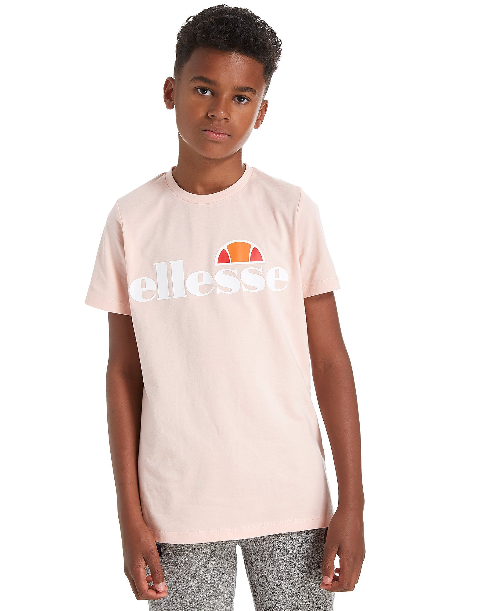 Ellesse Fazzio T-Shirt Junior