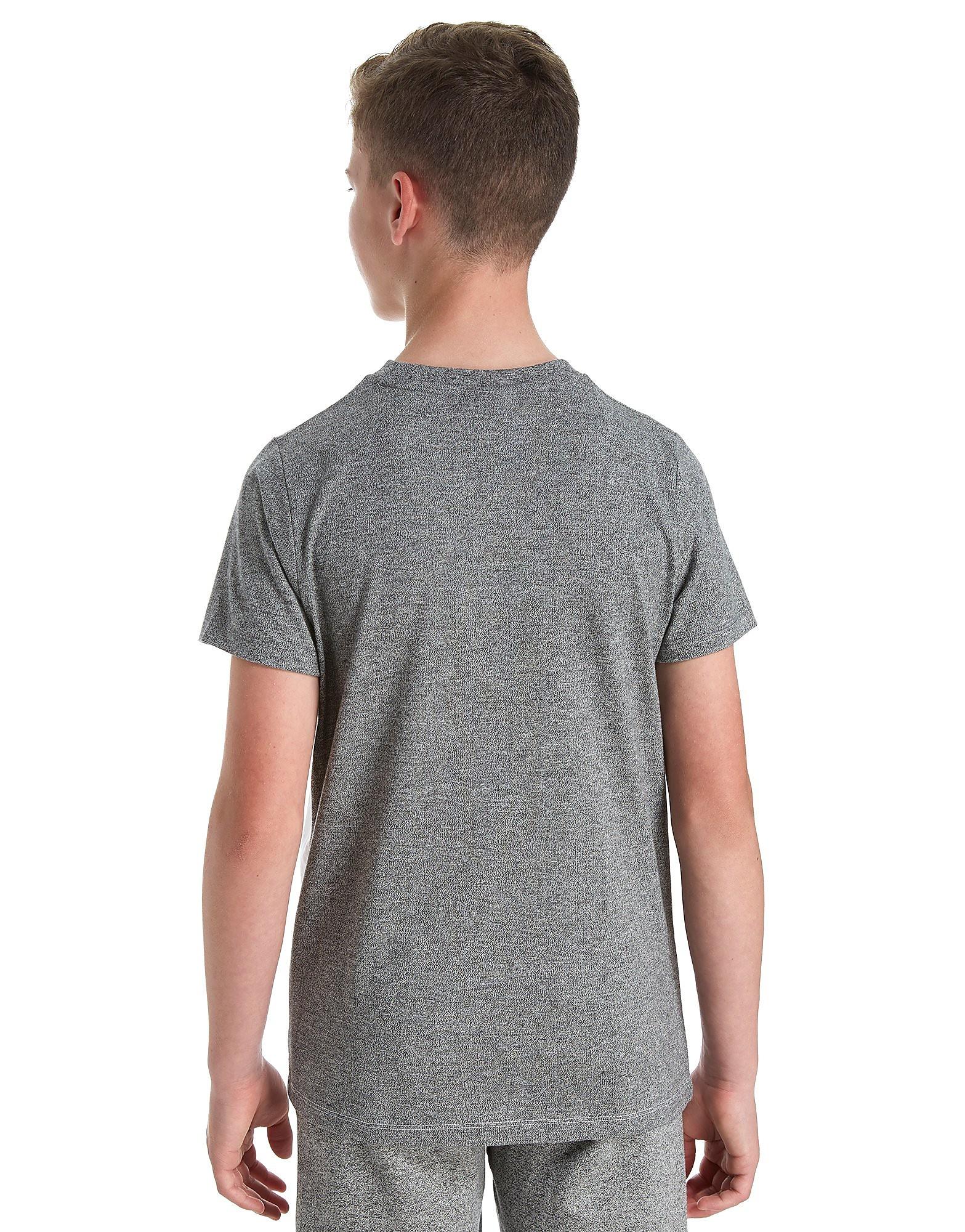 Ellesse Canzio T-Shirt Junior