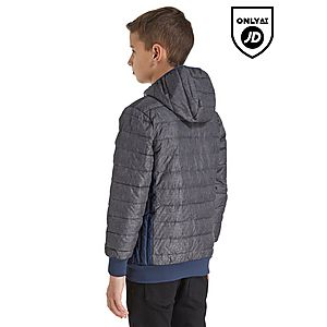 fashion reasonably priced original Boys Grey Ellesse Jackets - Kids | JD Sports