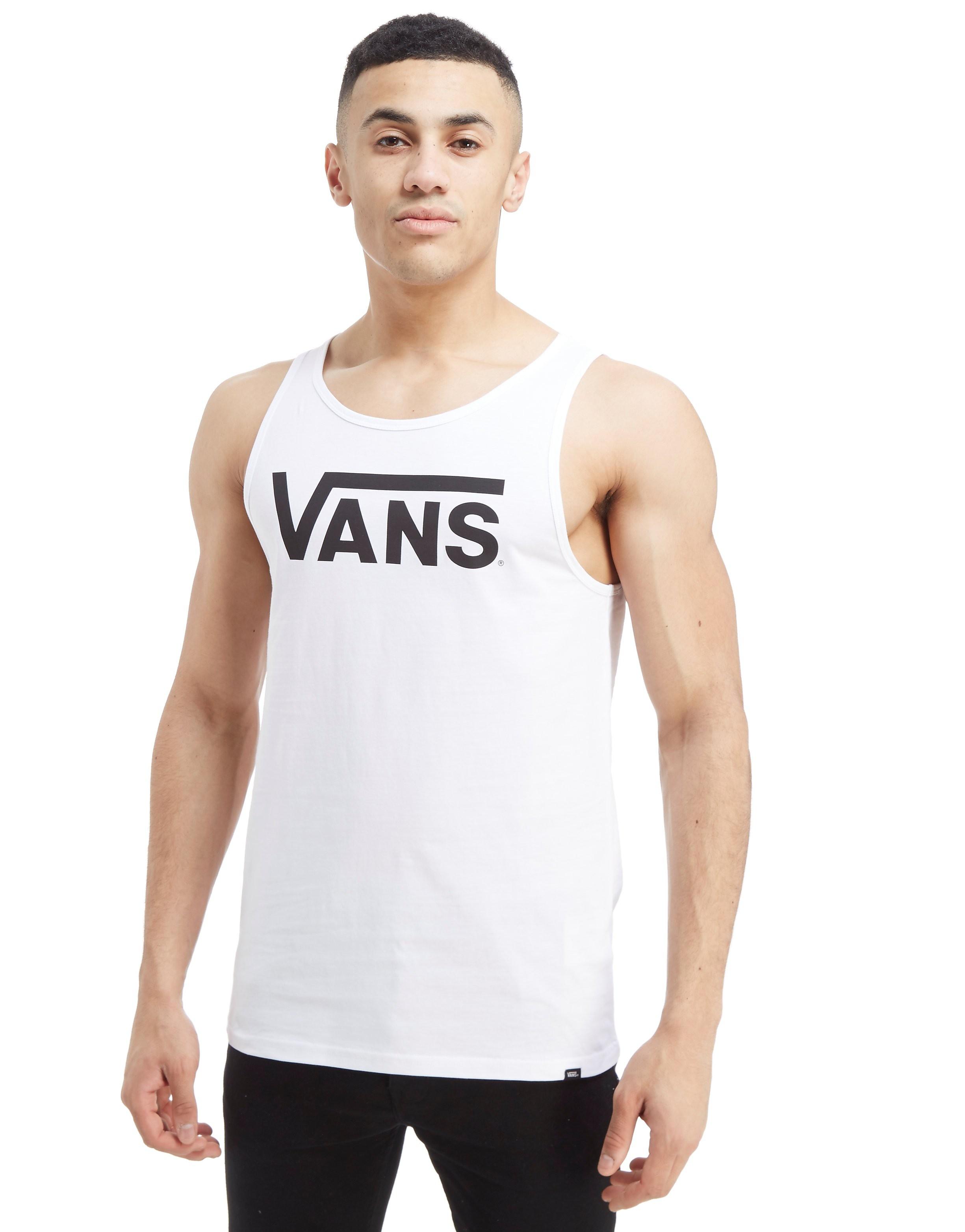 Vans Classic Vest