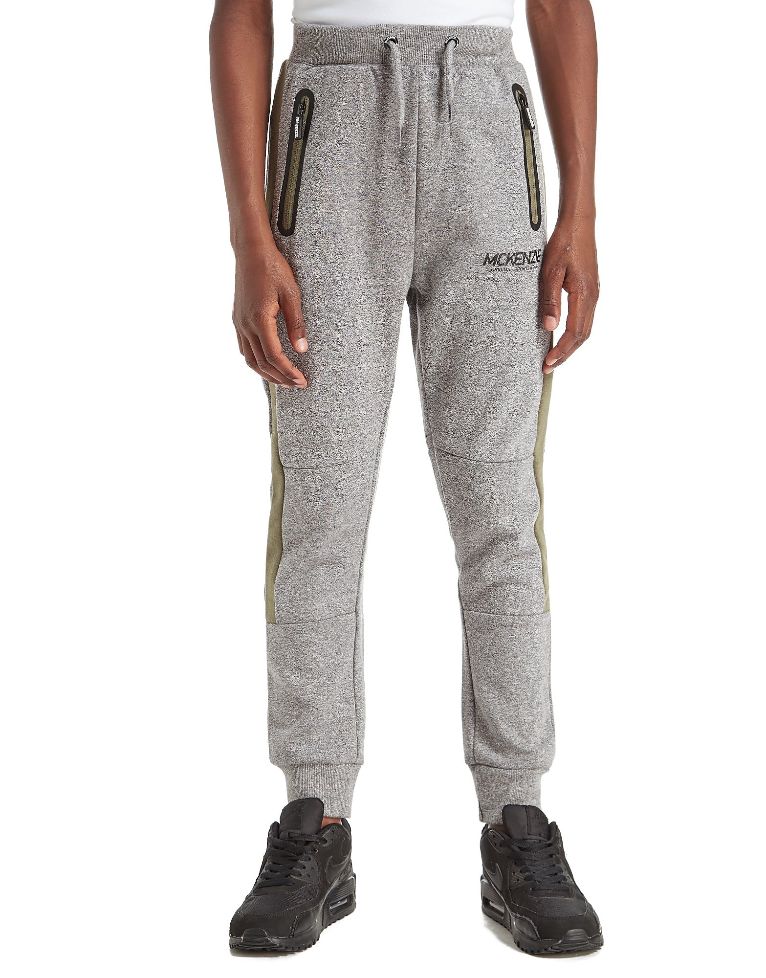 McKenzie Eddie Track Pants Junior