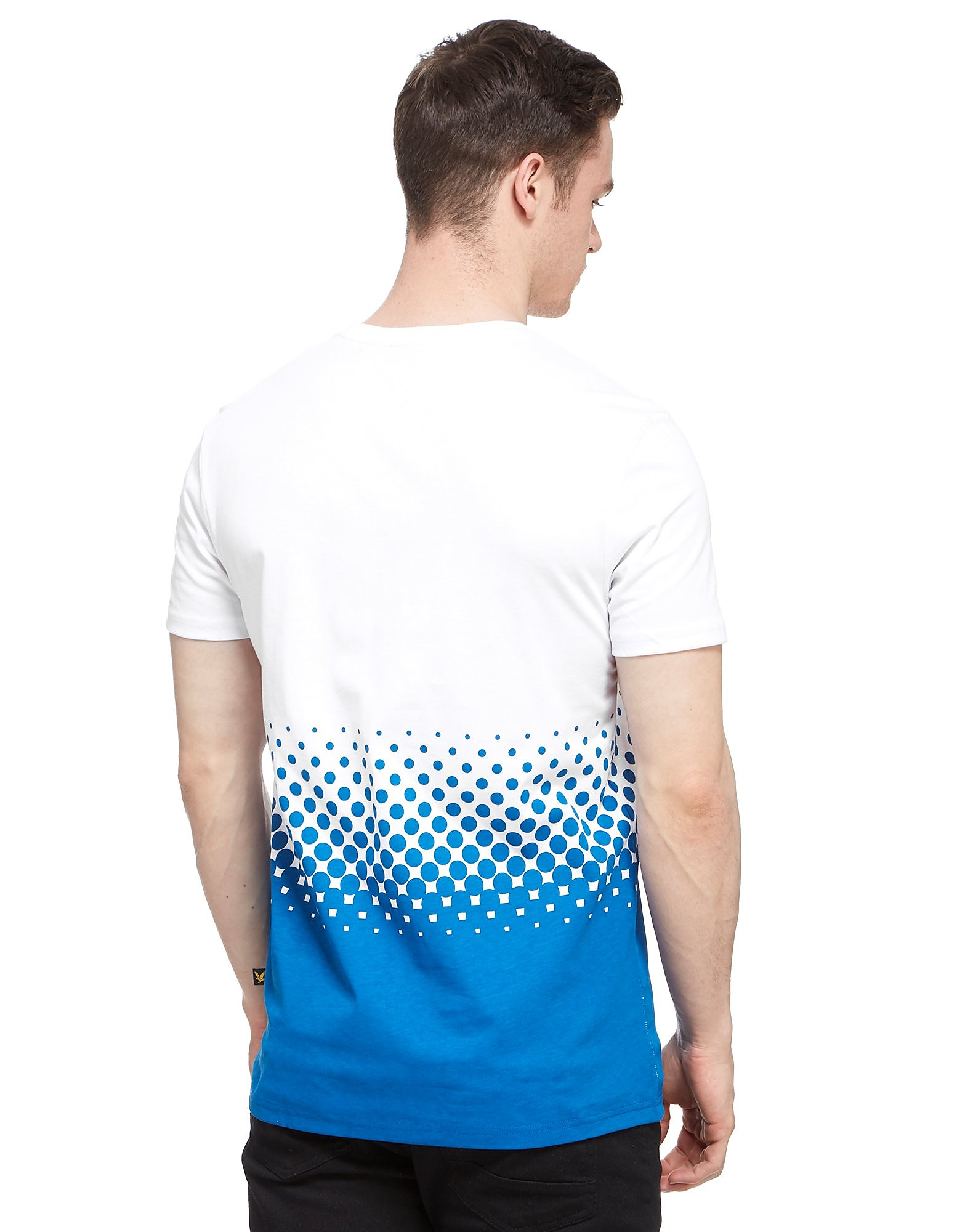 Lyle & Scott Lennox Fitness T-Shirt