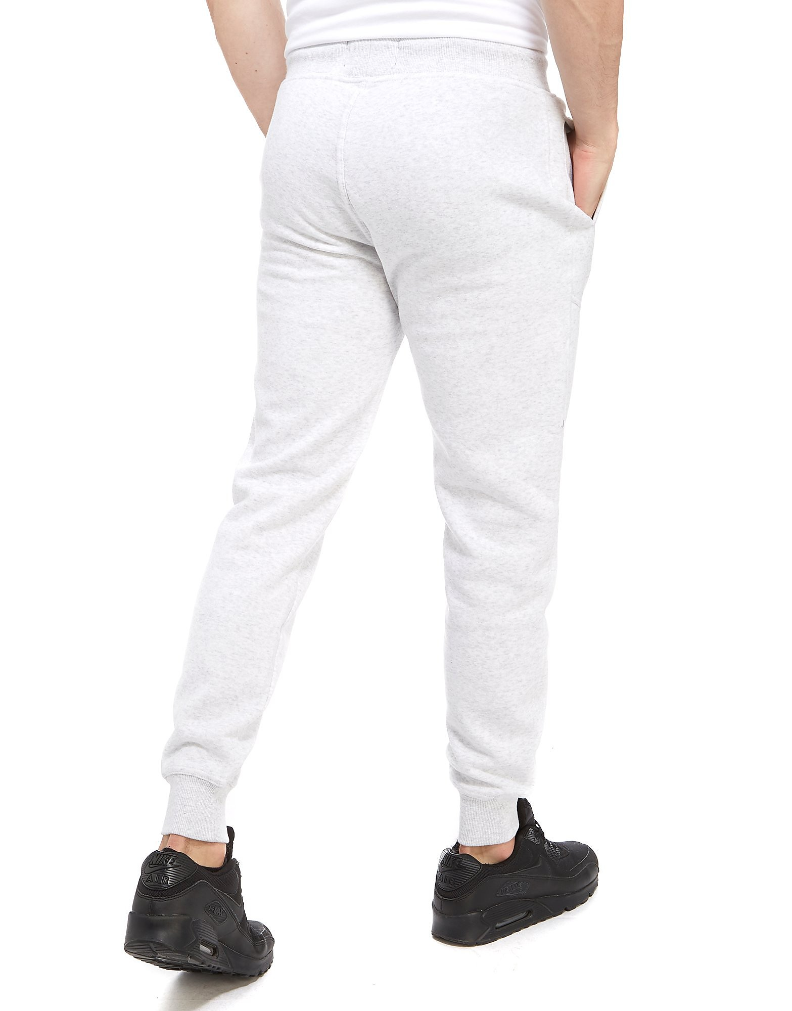 McKenzie pantalón Stirling Fleece