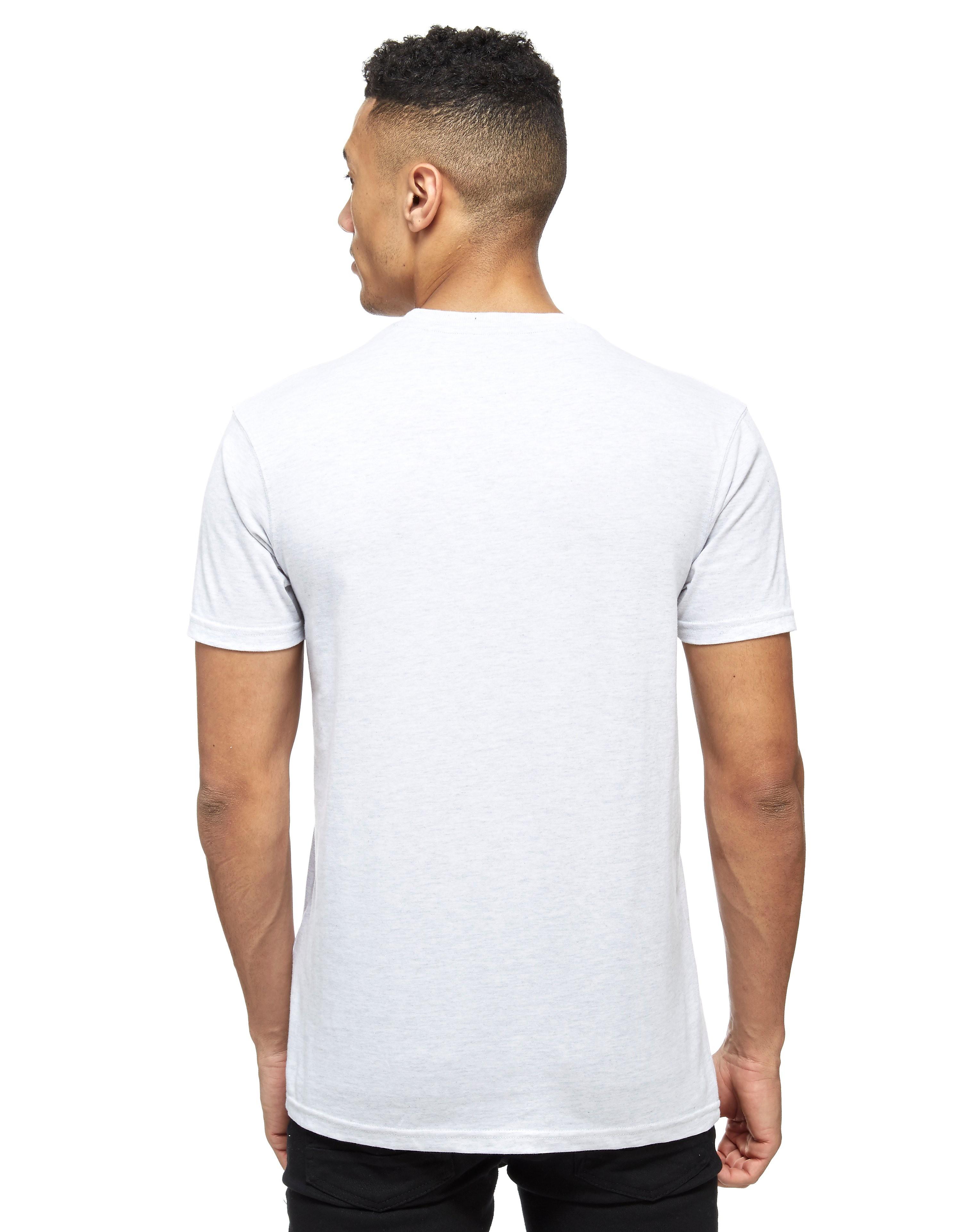 McKenzie Delian T-Shirt