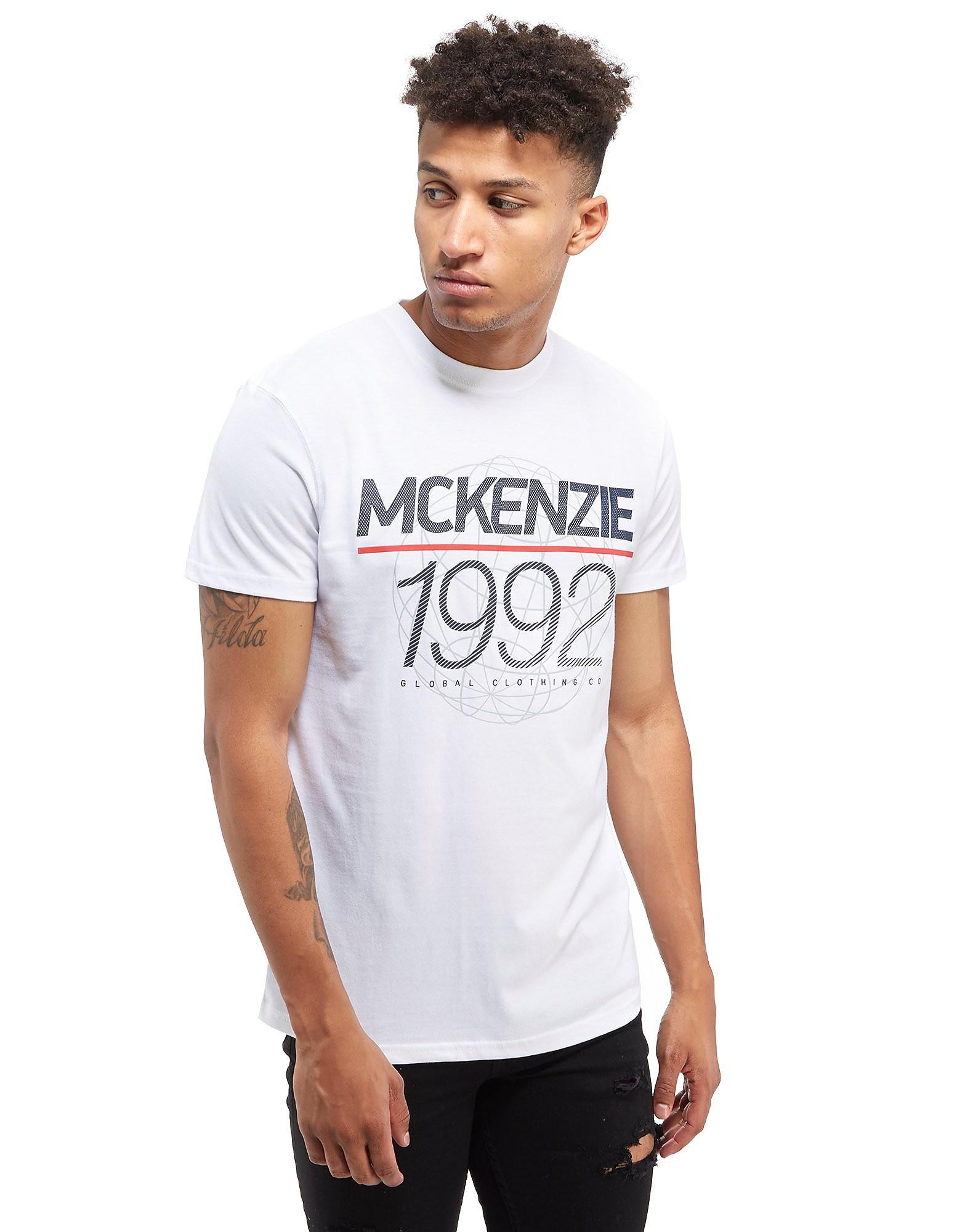 McKenzie Delphi T-Shirt