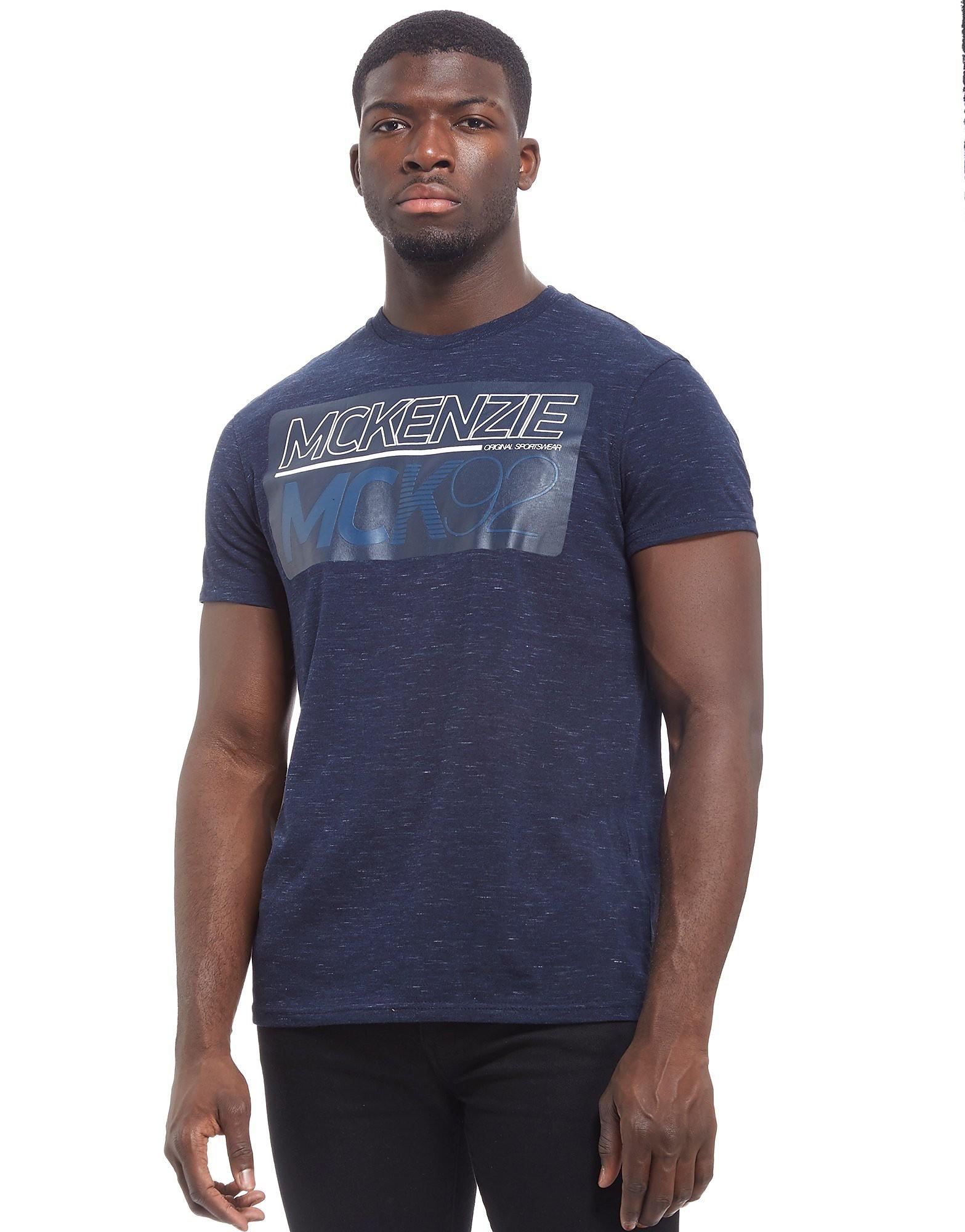 McKenzie Lonian T-Shirt Homme