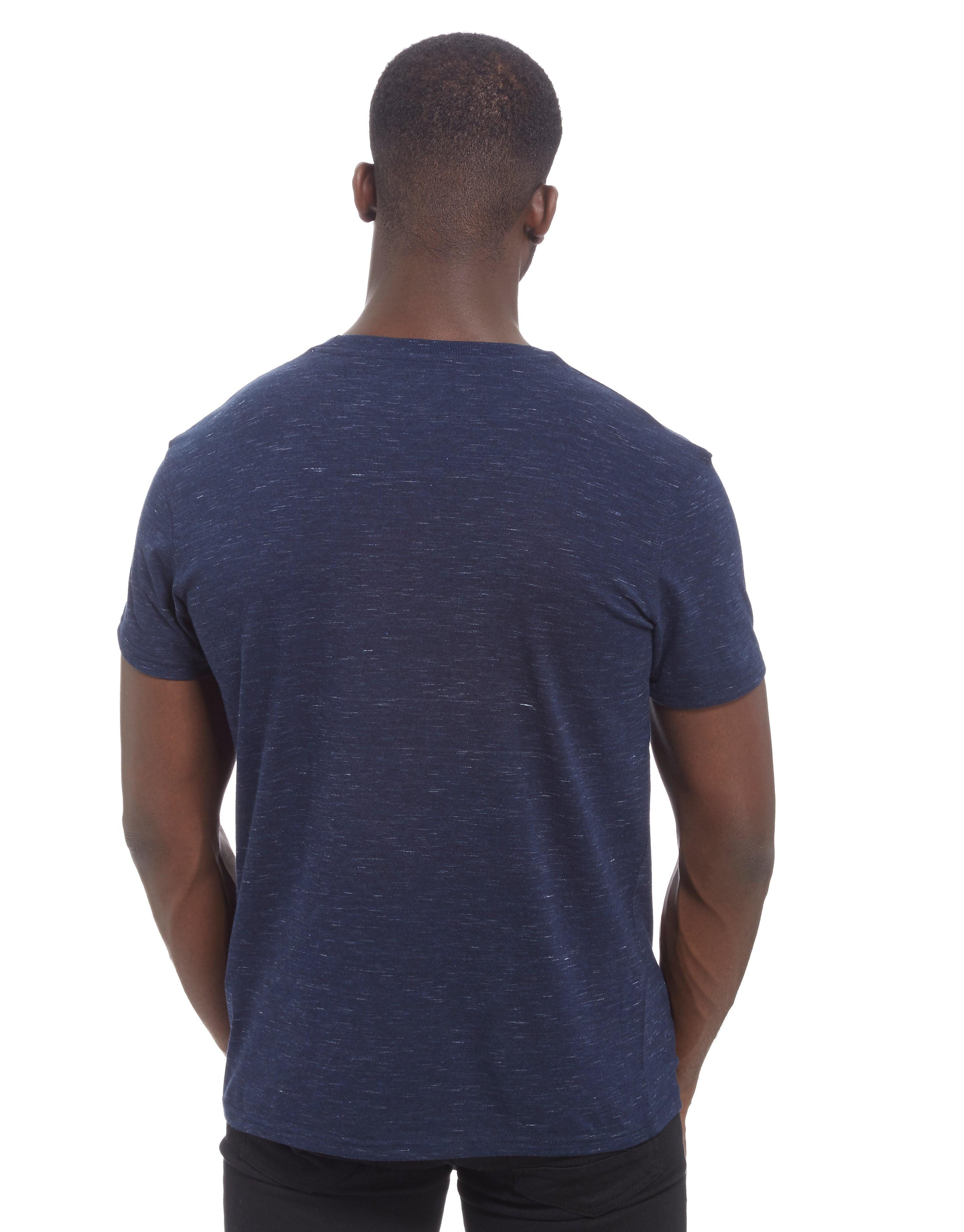 McKenzie Lonian T-Shirt