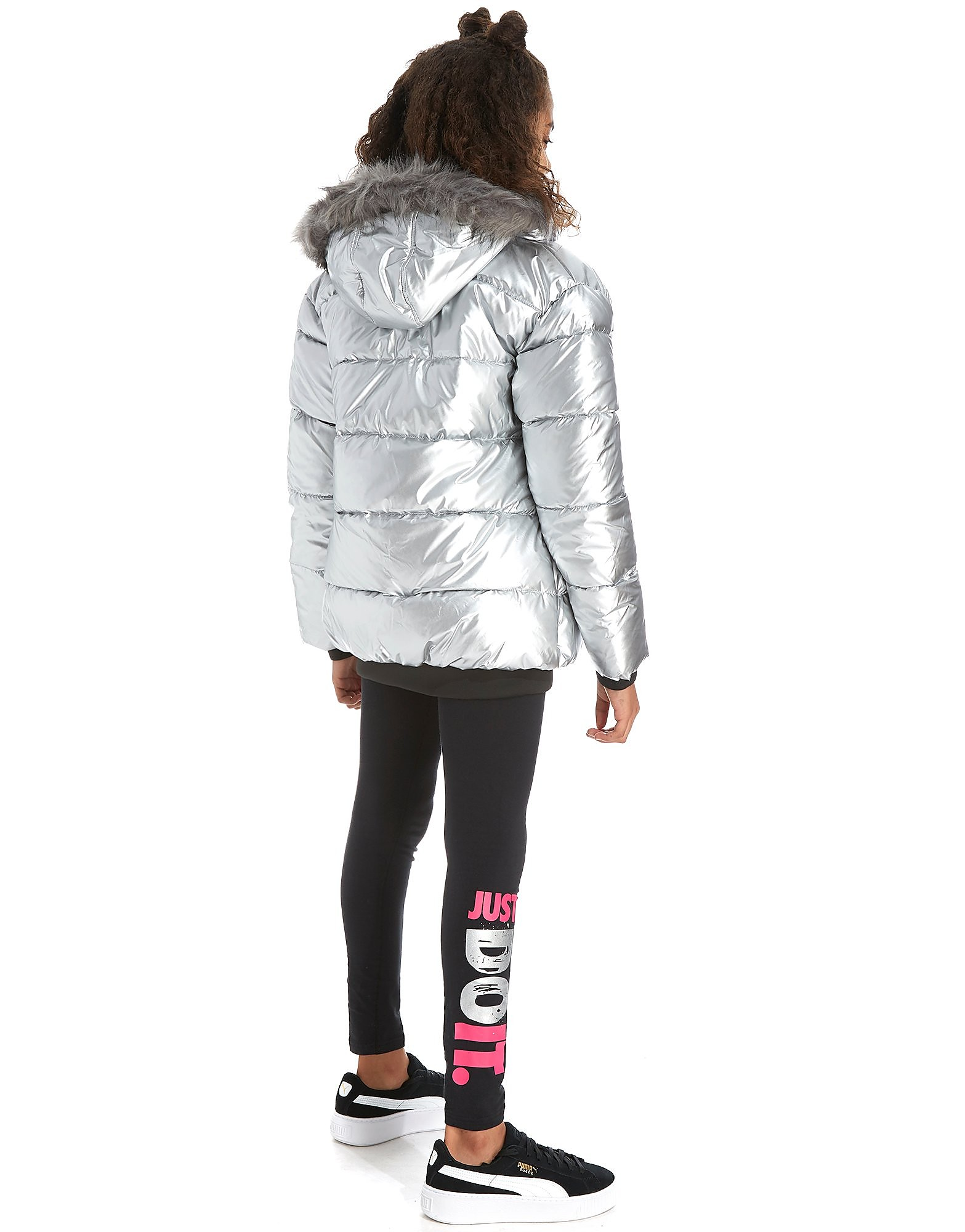 Sonneti Girls' Halo Jacket Junior