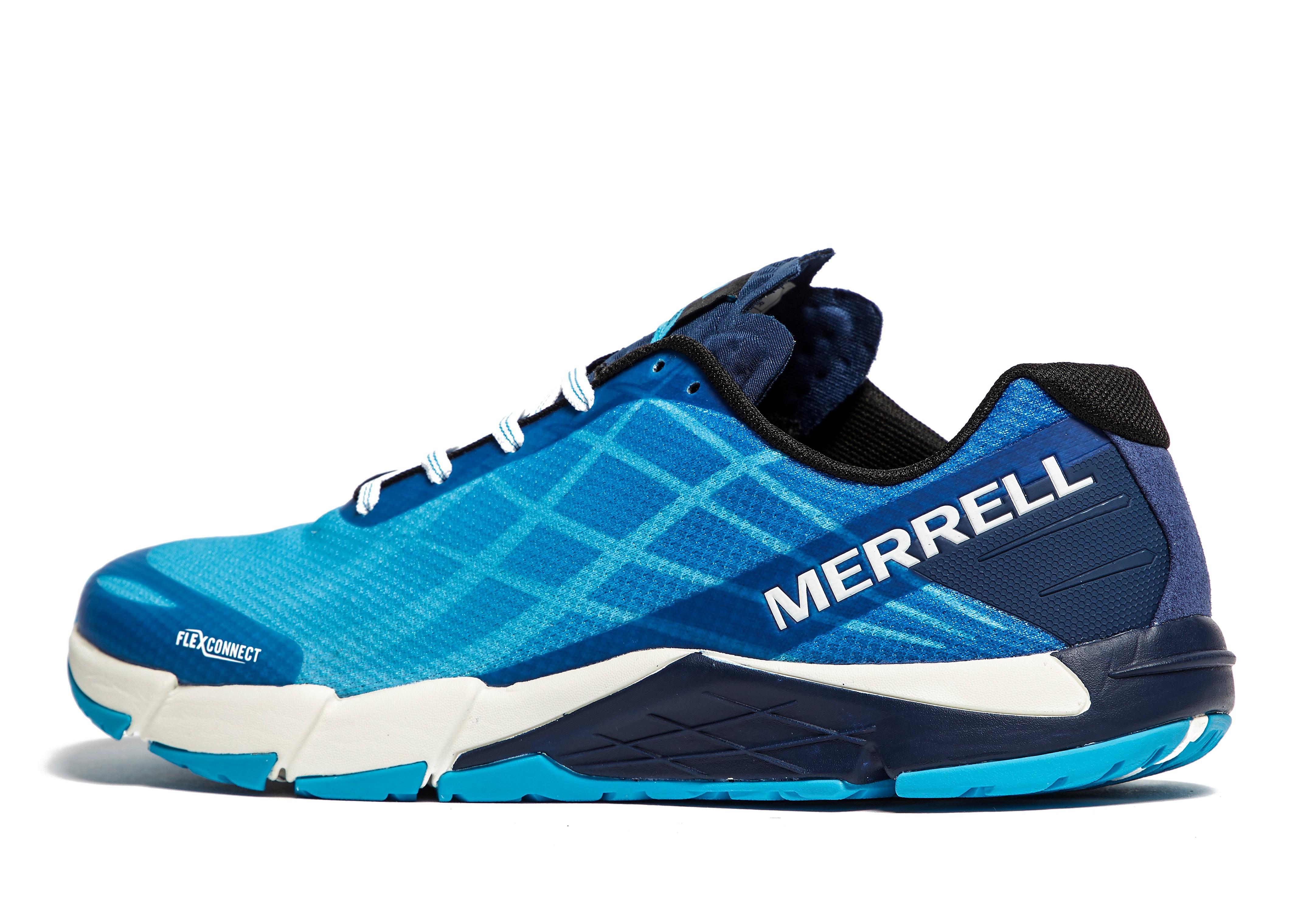 Merrell Bare Access Flex Running Shoes
