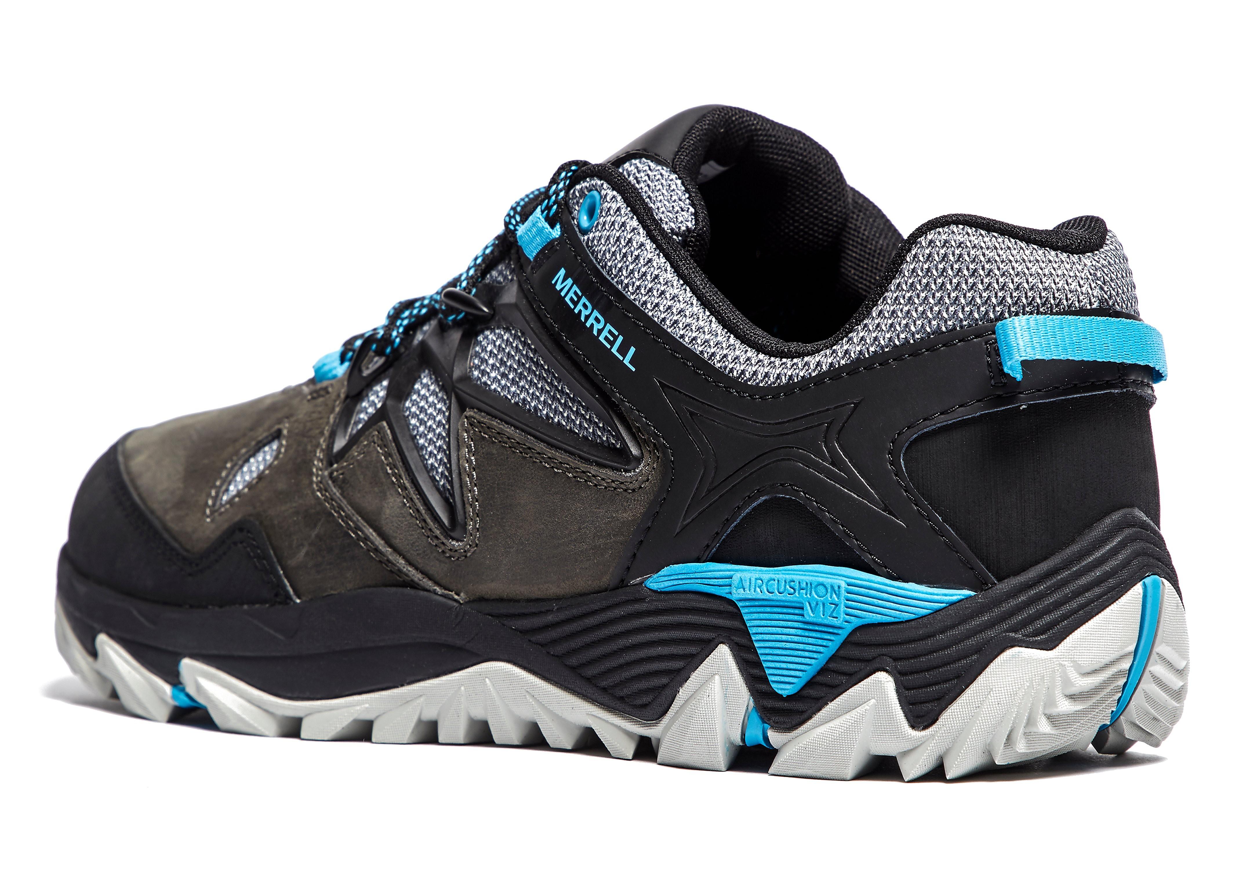 Merrell All Out Blaze 2 GTX Walking Shoes
