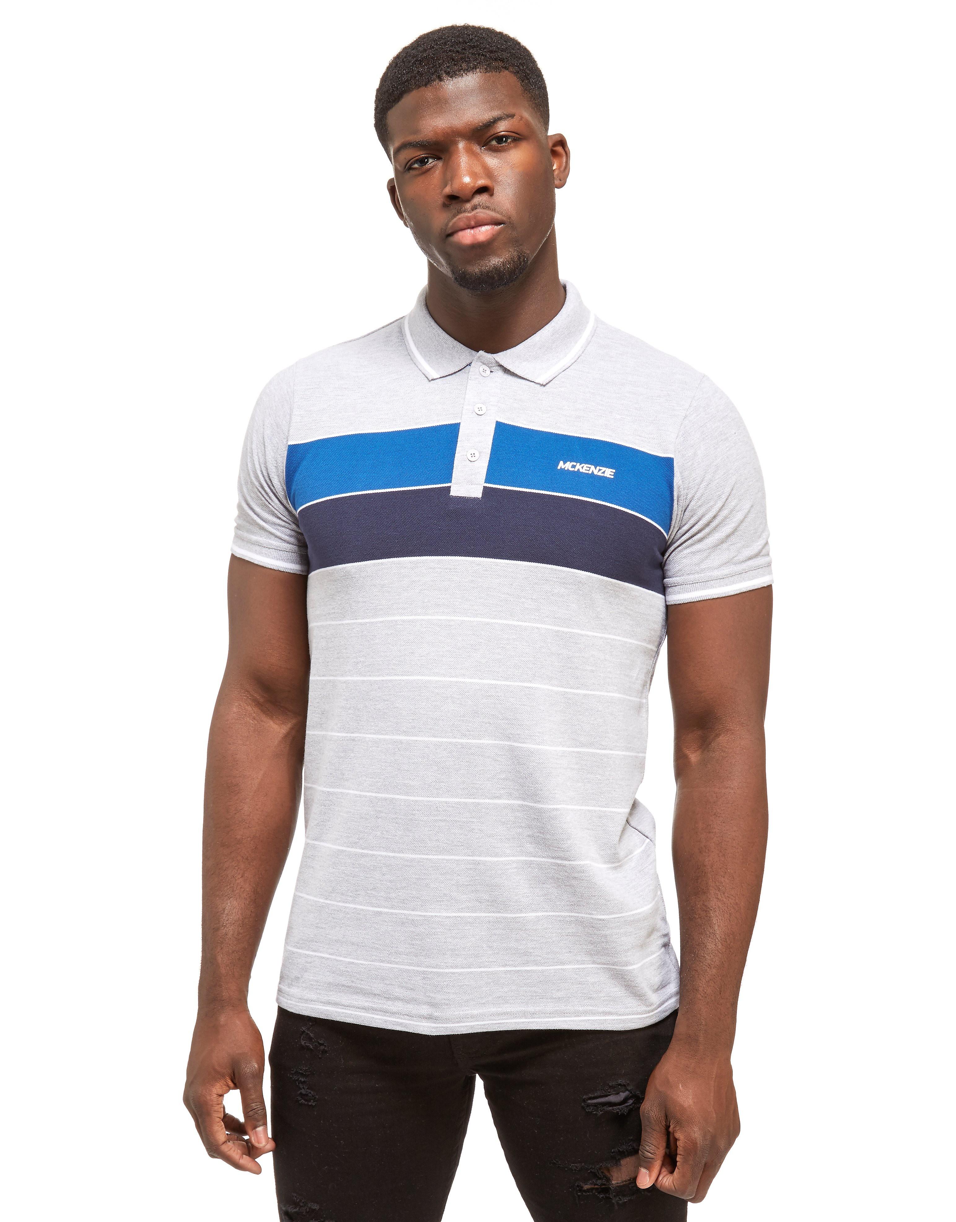 McKenzie Atlanta Polo Shirt