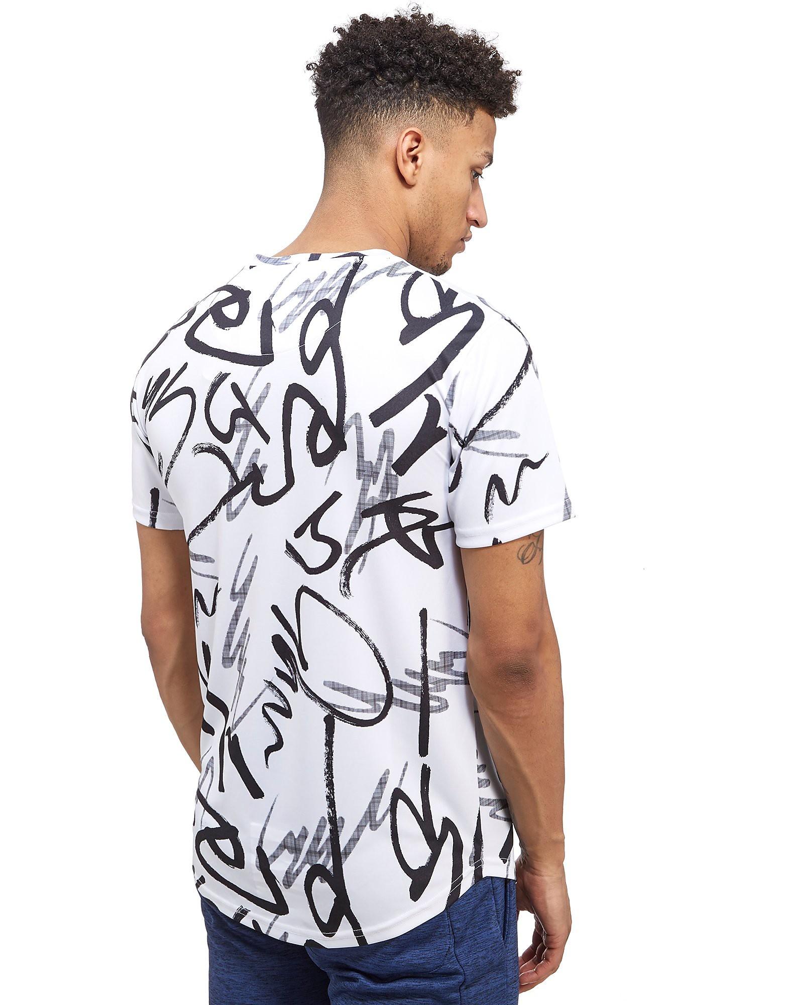 Sonneti Dimil T-Shirt
