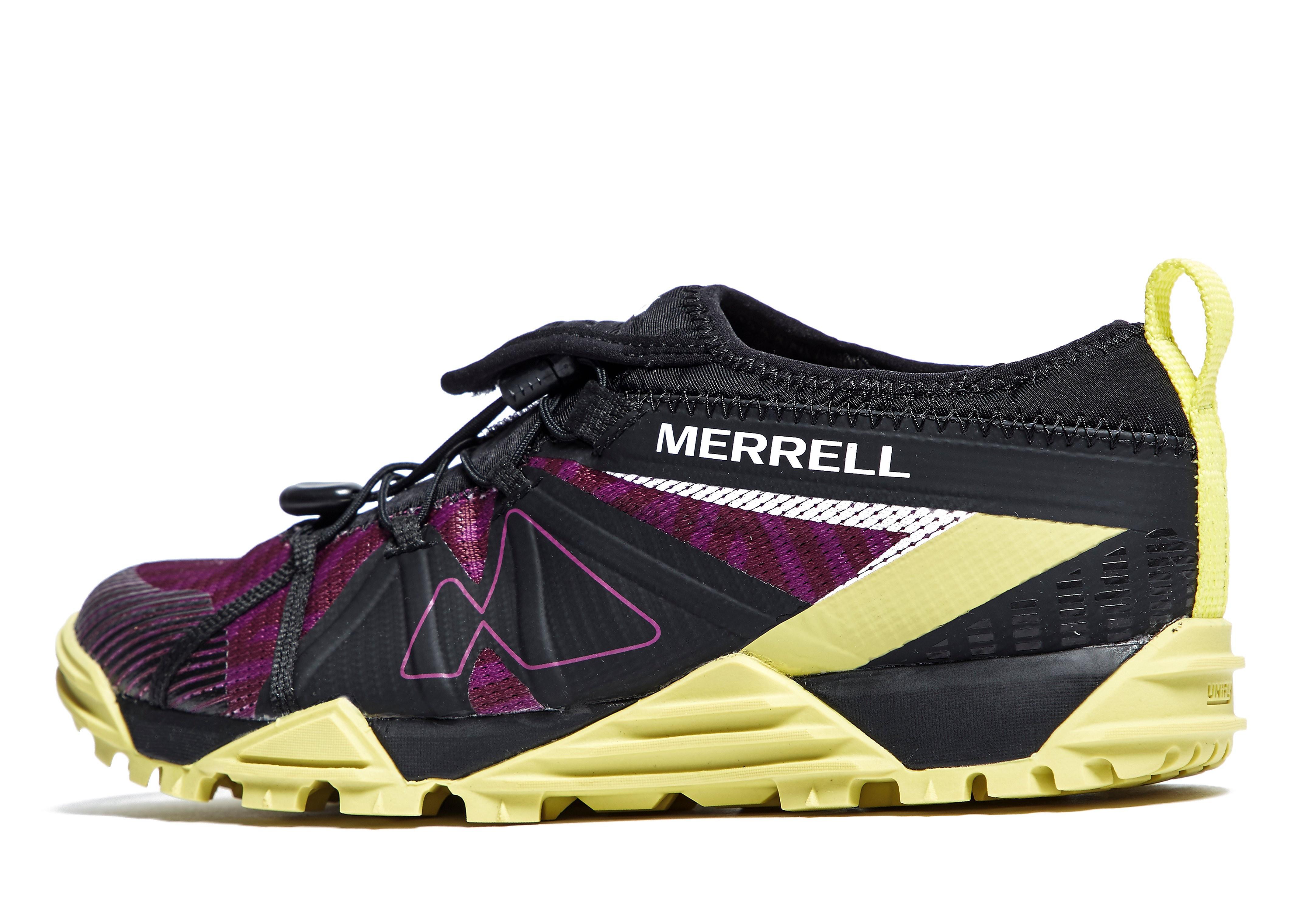 Merrell Avalaunch Women's