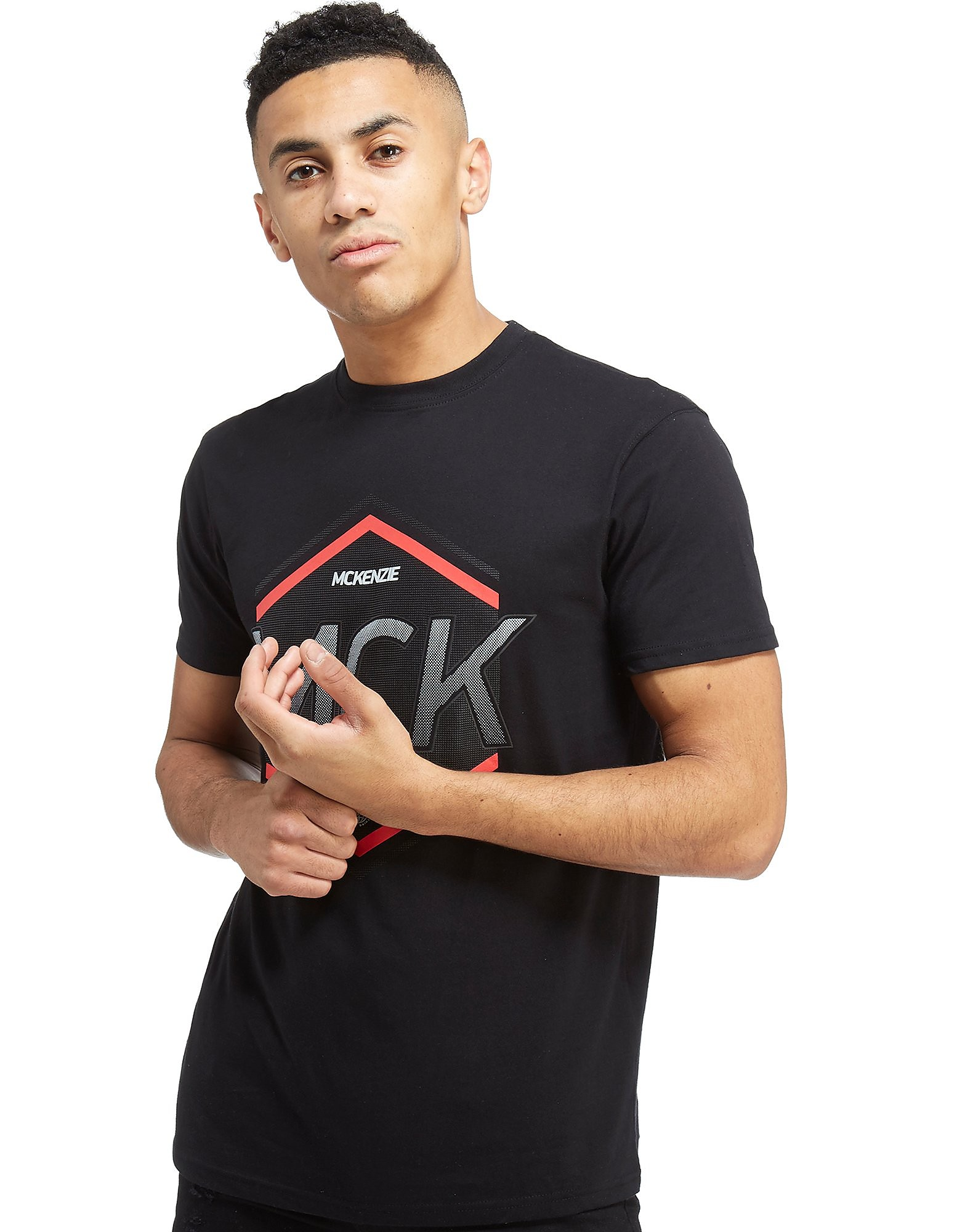 McKenzie Ispus T-Shirt