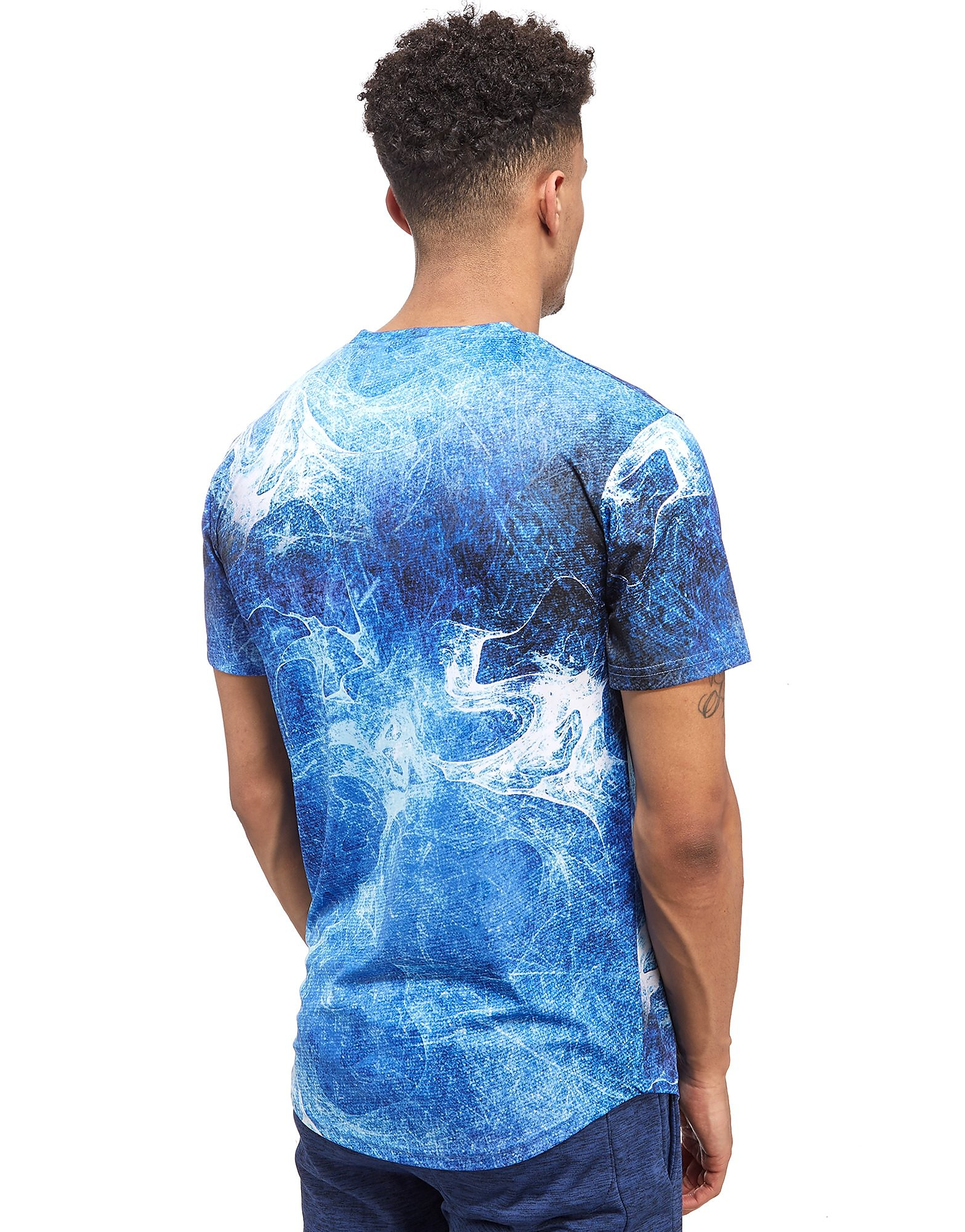 Sonneti Blue Tide T-Shirt