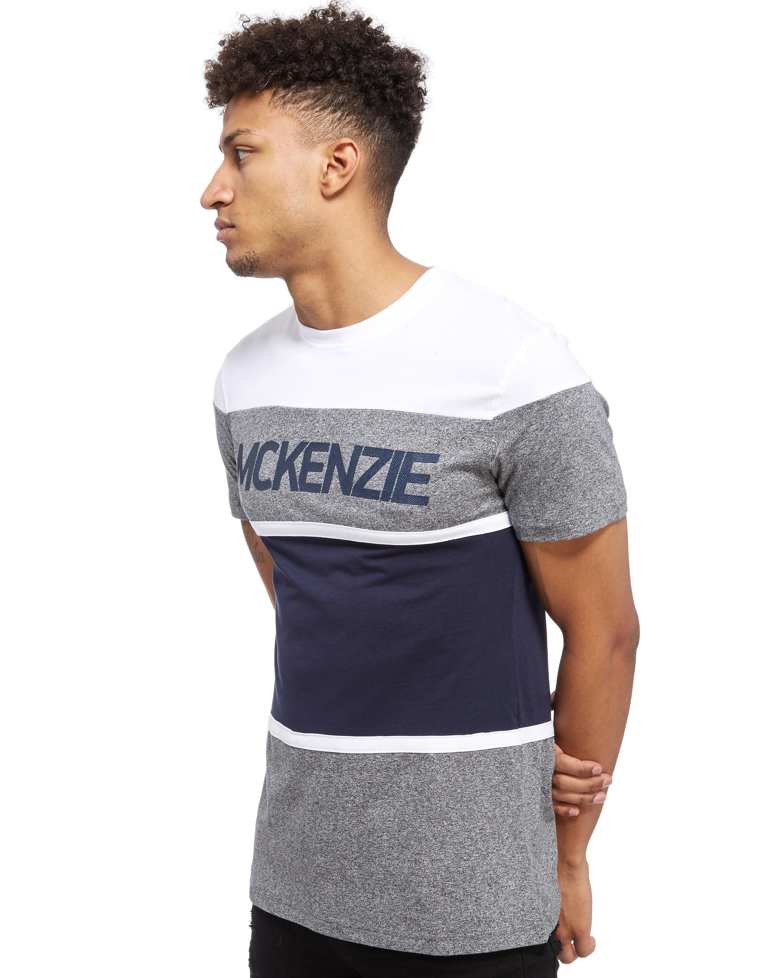 McKenzie Helm T-Shirt