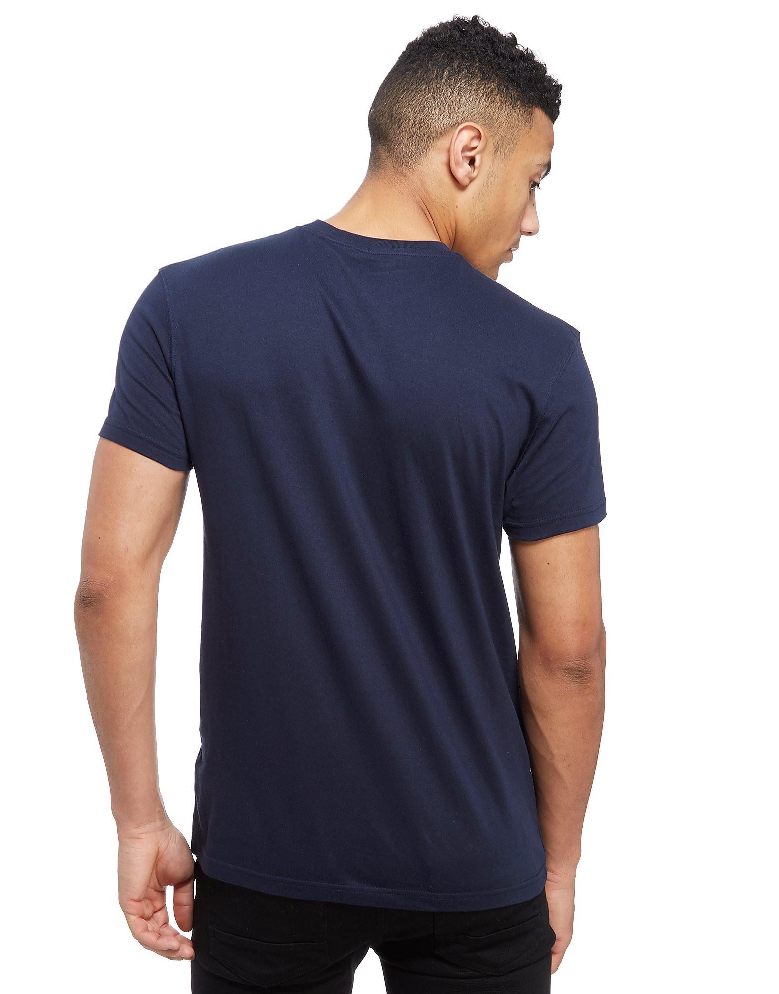McKenzie Sparta T-Shirt
