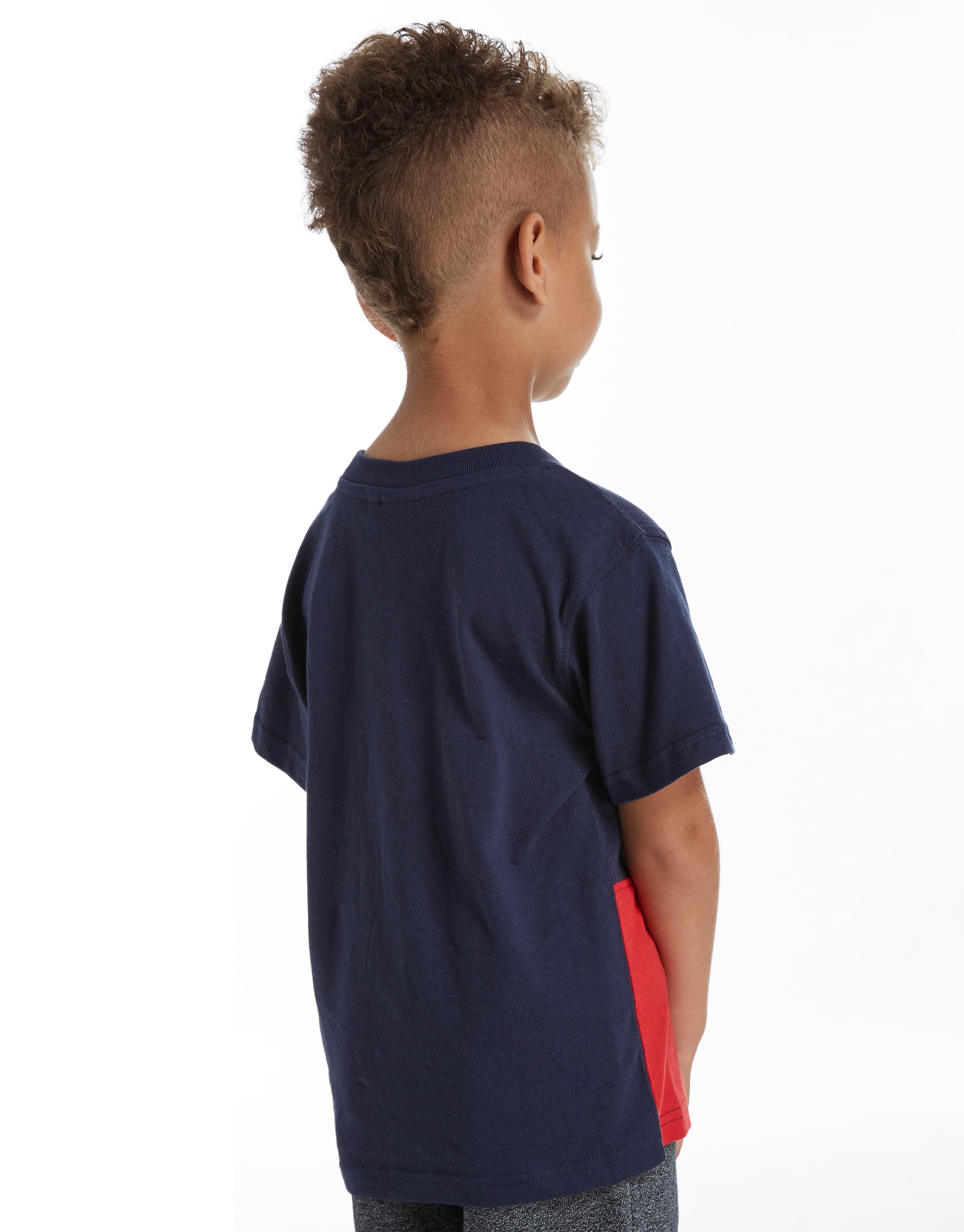 McKenzie Enzo T-Shirt Children's