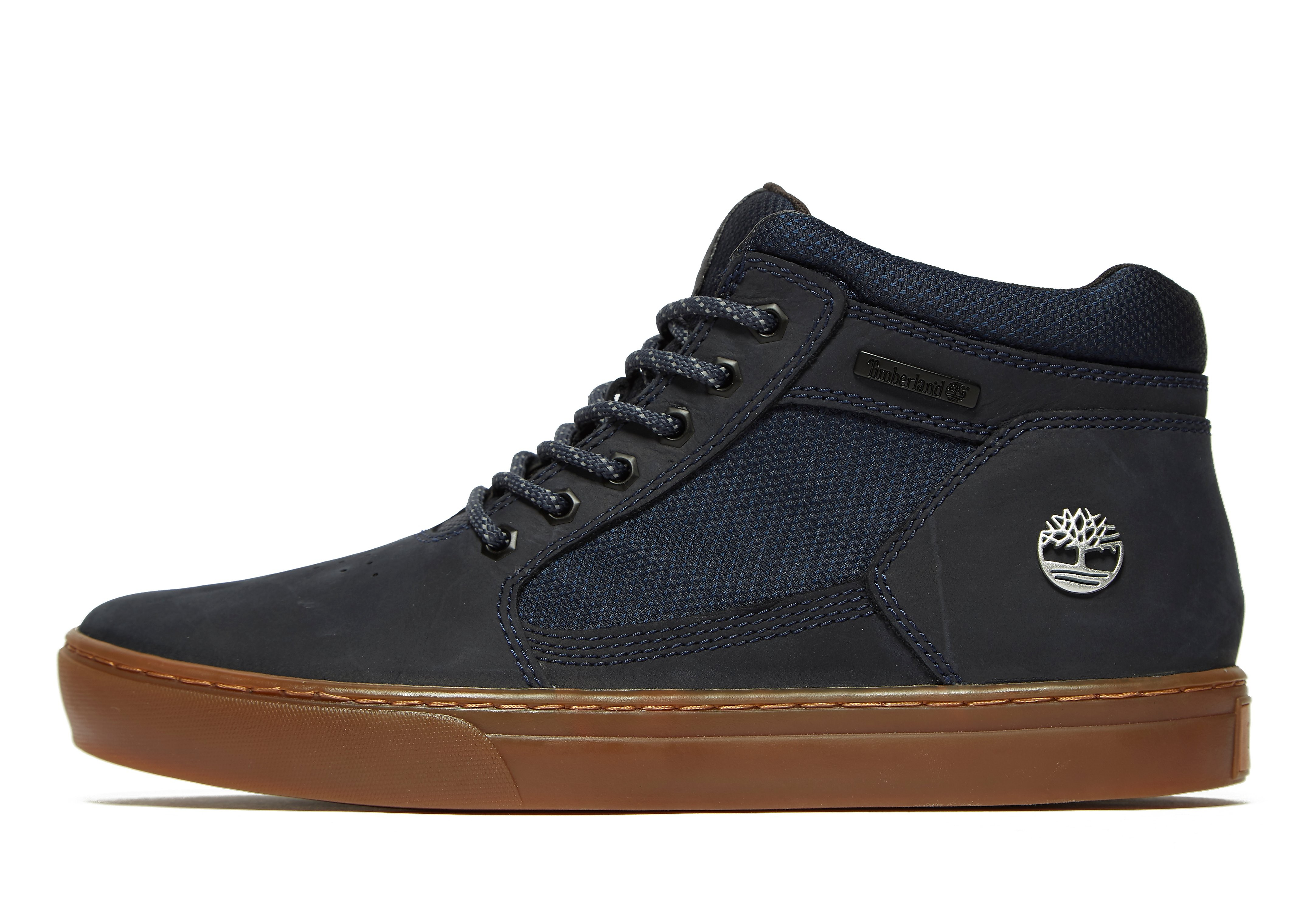 Timberland Cupsole Merge Homme