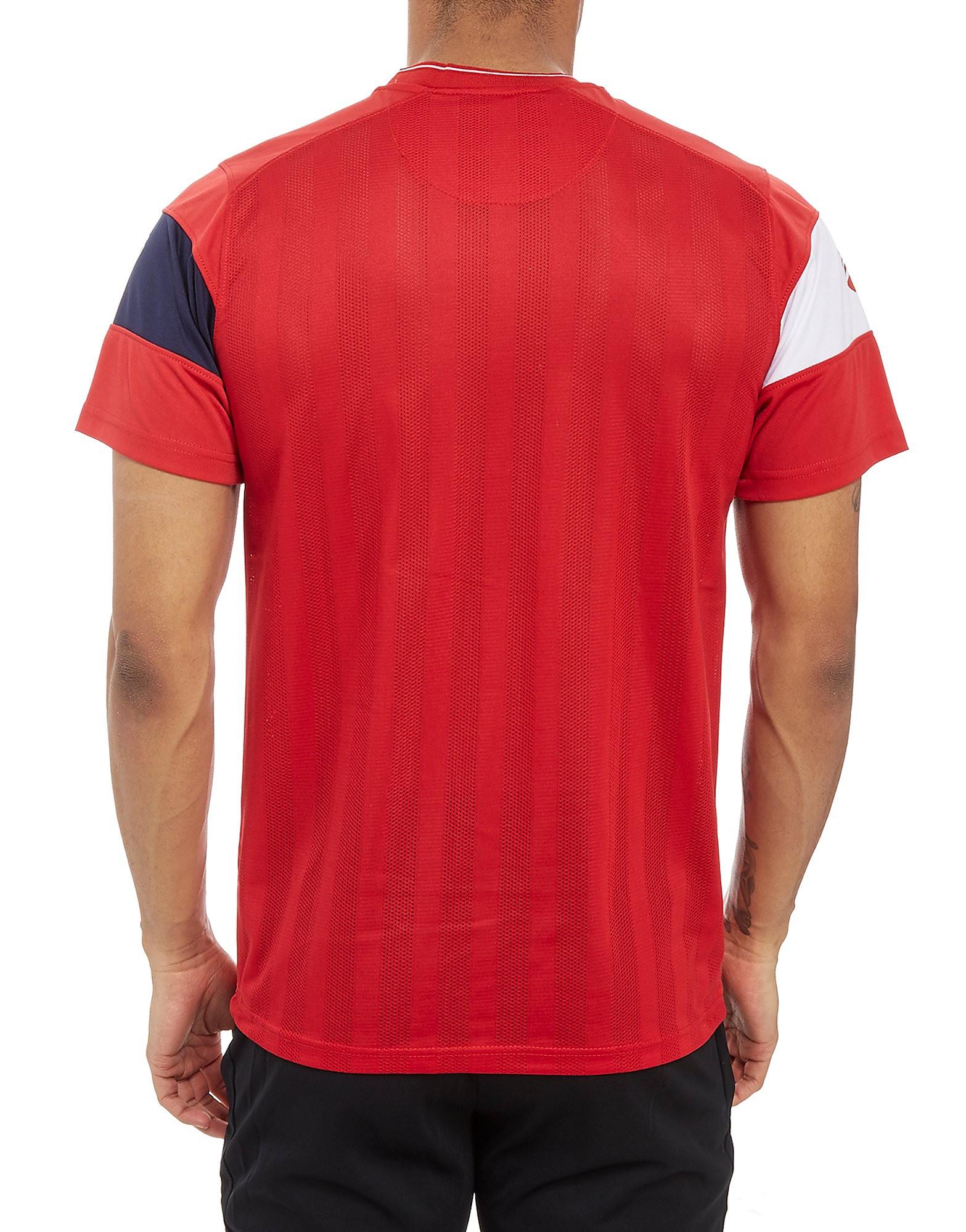 Bristol Sport Bristol City Shirt