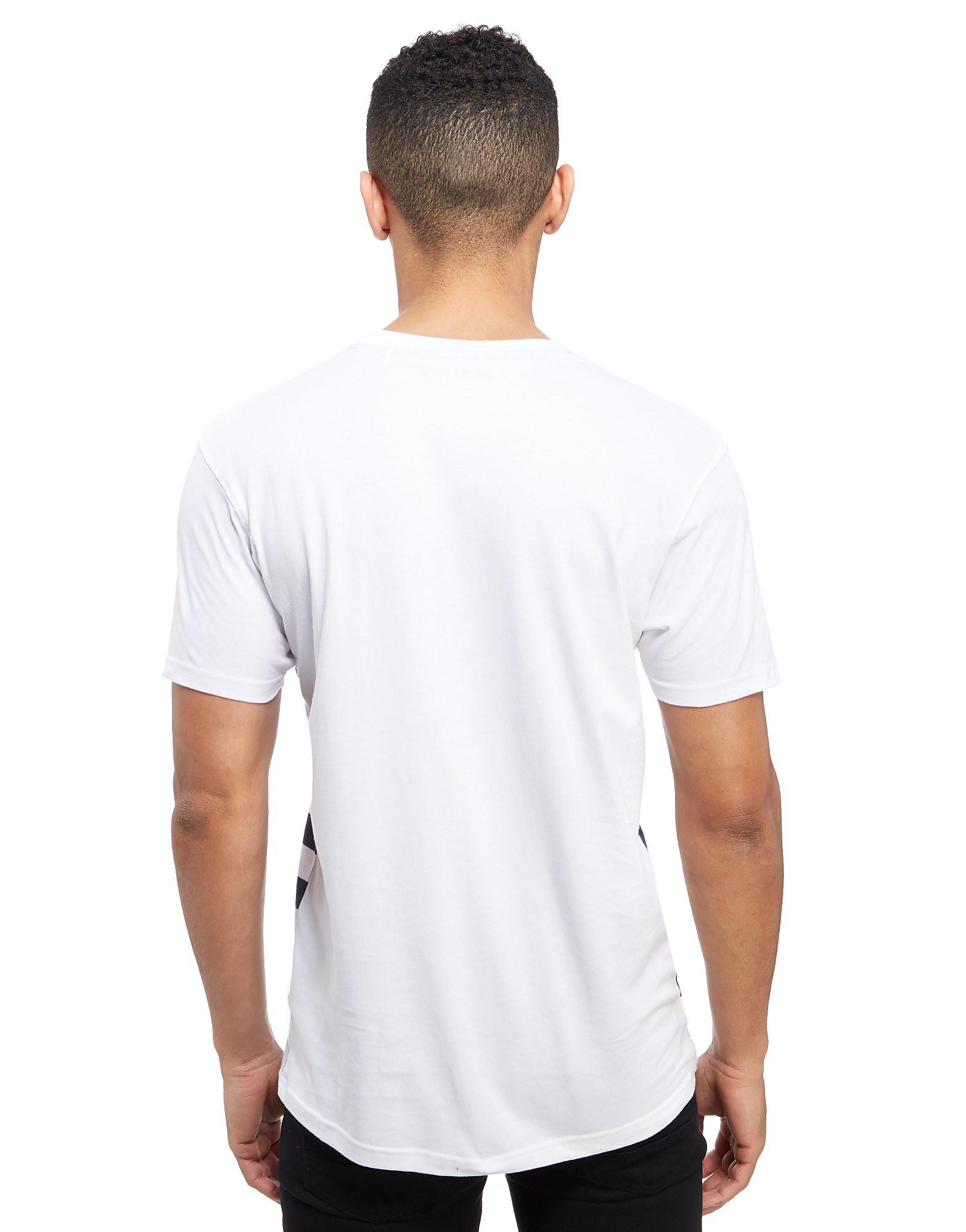 McKenzie Iris T-Shirt